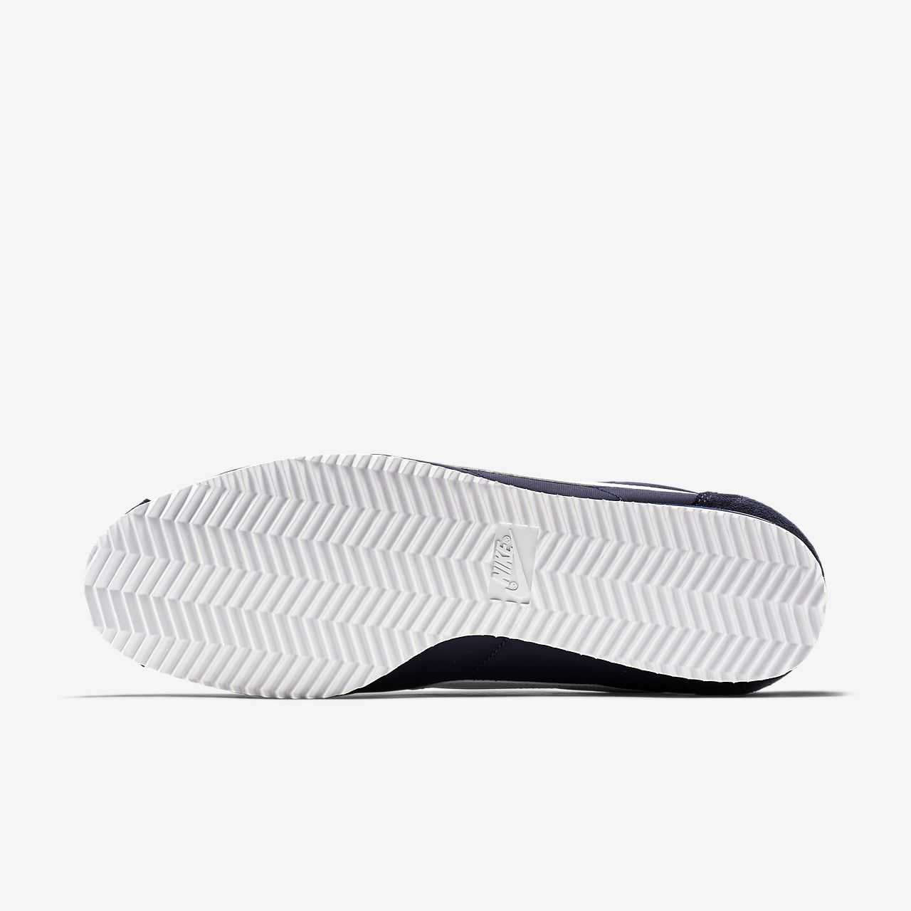 promo code 04976 20d52 ... Nike Classic Cortez Nylon Unisex Shoe