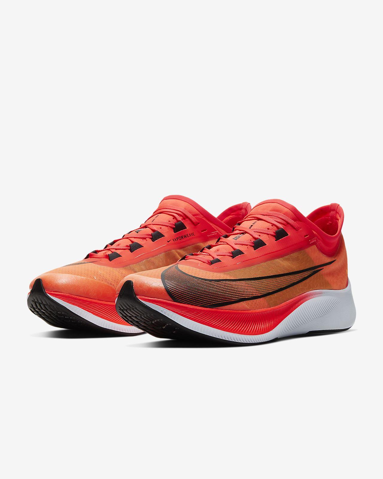 online österreich Nike Zoom Fly Sp 'London' Rosa www