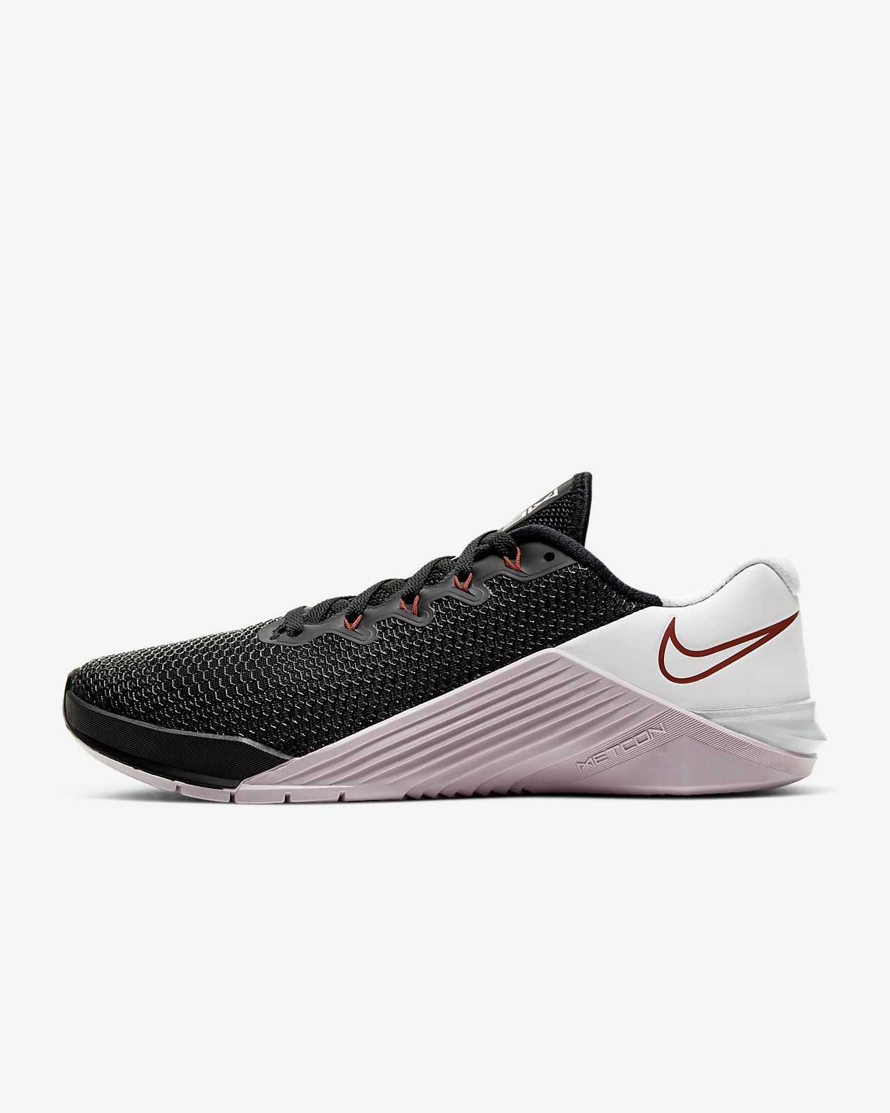 nike zoom fit agility wmns chaussures fitness femme