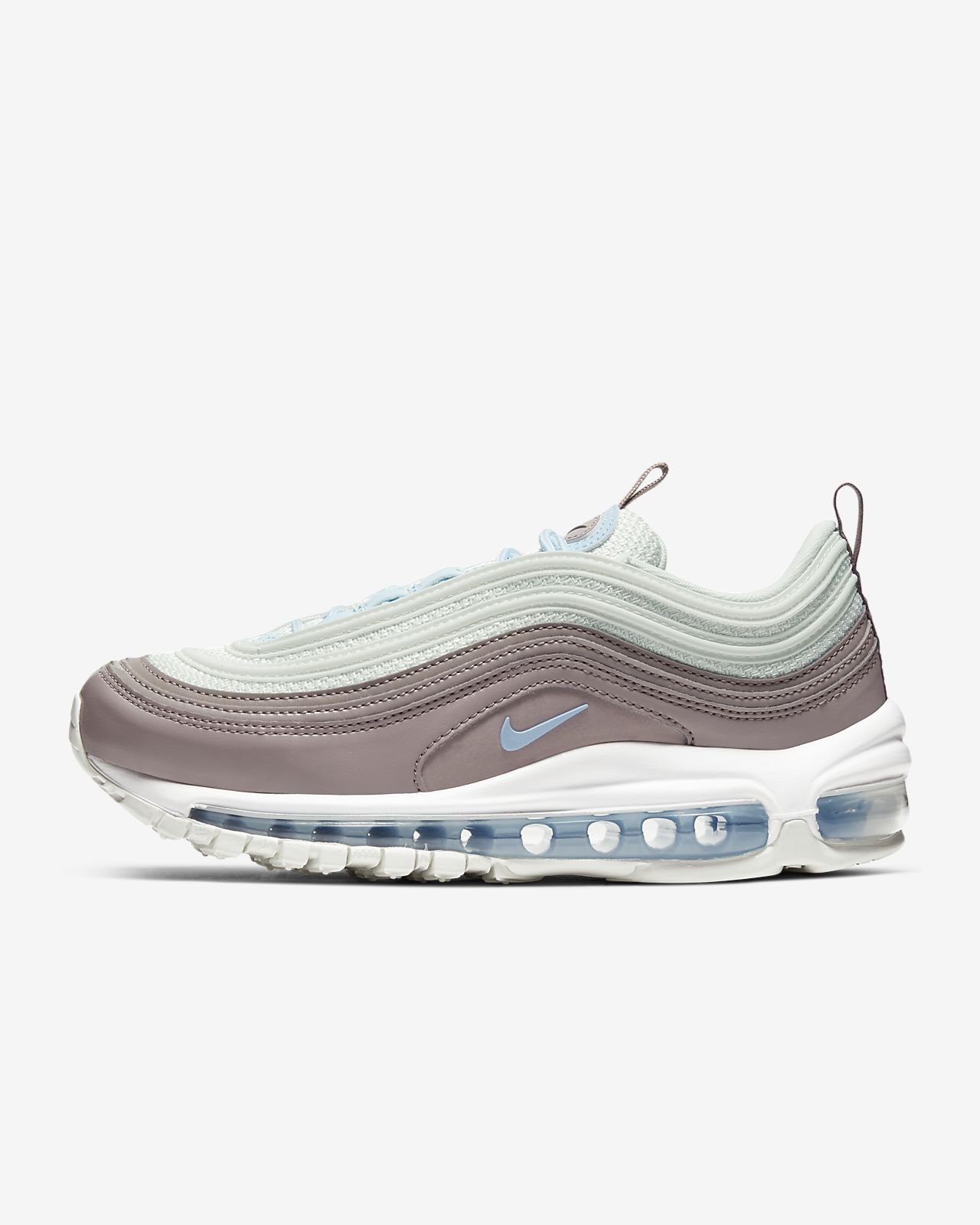 Nike Drops Air Max 97 in Neutral Desert Sand HYPEBAE