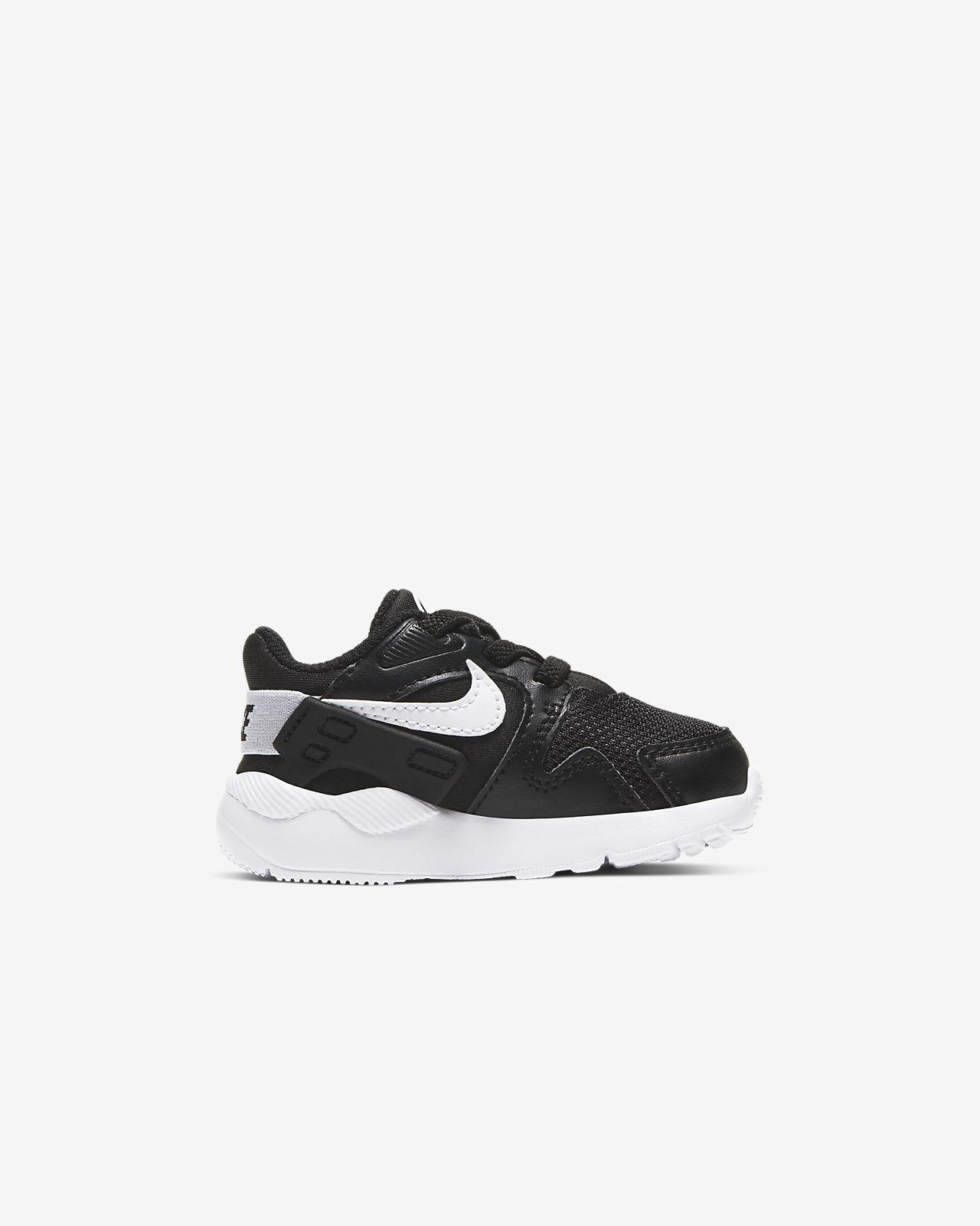 Nike LD Victory InfantToddler Shoe