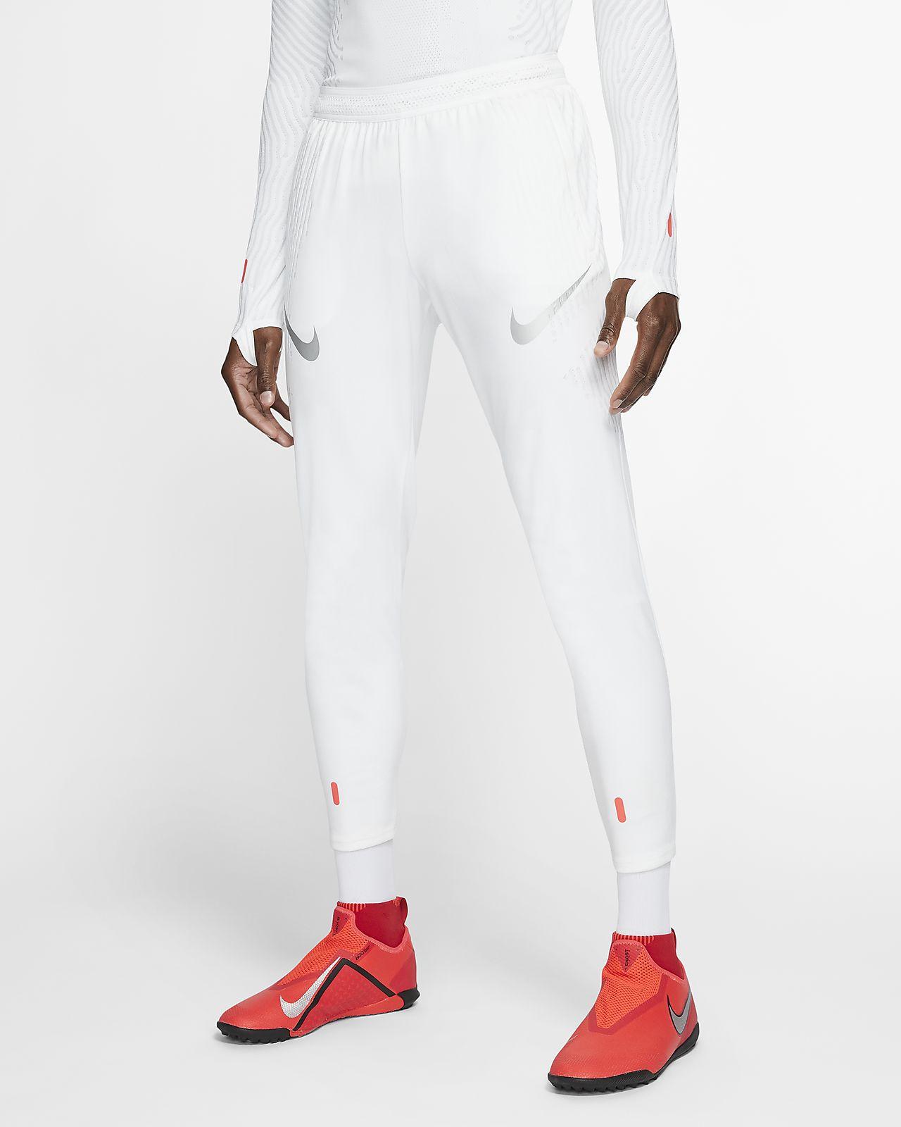 Nike VaporKnit Strike Herren-Fußballhose