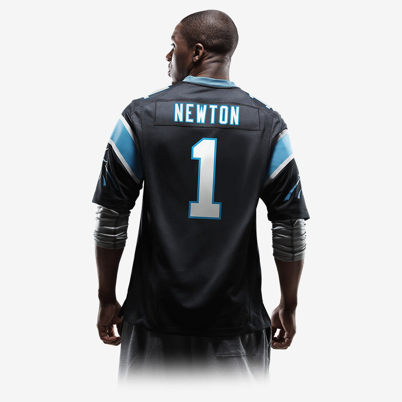 cam newton nike tennis shoes