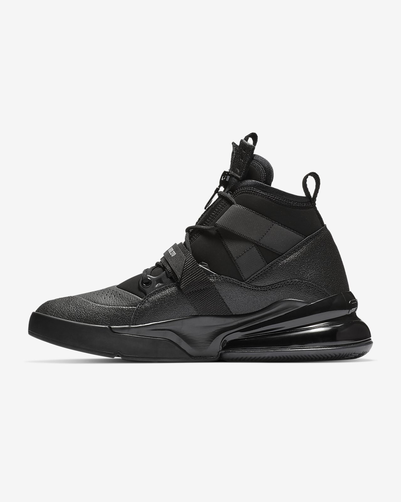 Nike Air Force 270 Utility Men s Shoe. Nike.com IN b78dca5c9e