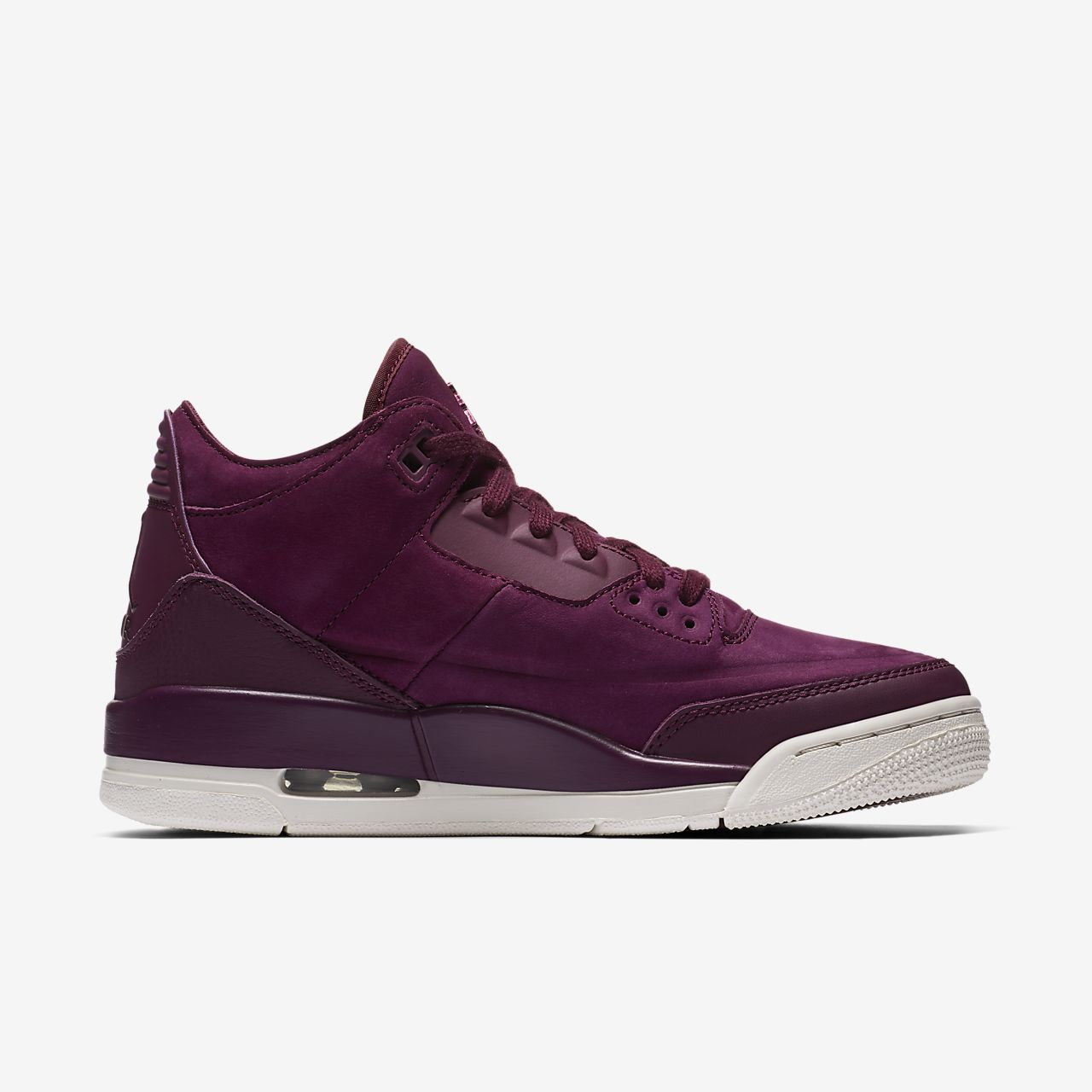 buy popular 52e2e 5f7ed ... Air Jordan 3 Retro SE Womens Shoe