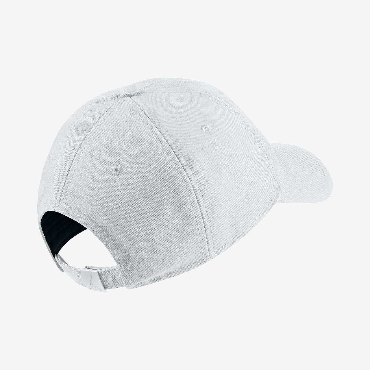 3633244bb5ce66 Low Resolution Jordan Jumpman H86 Adjustable Hat Jordan Jumpman H86  Adjustable Hat