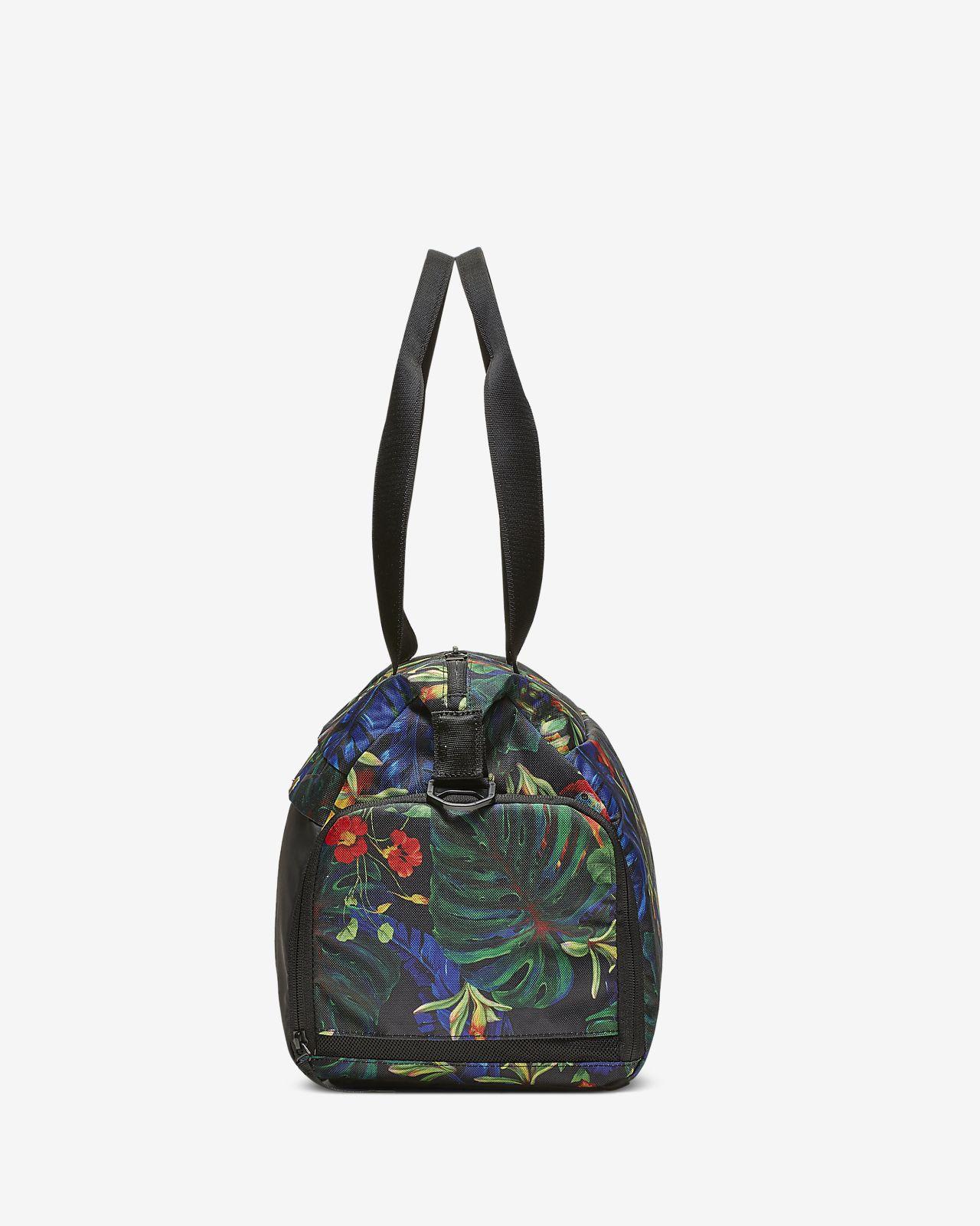 f3e6ca641542 Женская сумка с принтом для тренинга Nike Radiate Club. Nike.com RU