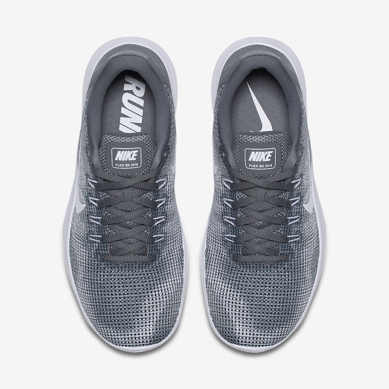buy popular c697f ab46a Low Resolution Nike Flex RN 2018 Women s Running Shoe Nike Flex RN 2018 Women s  Running Shoe