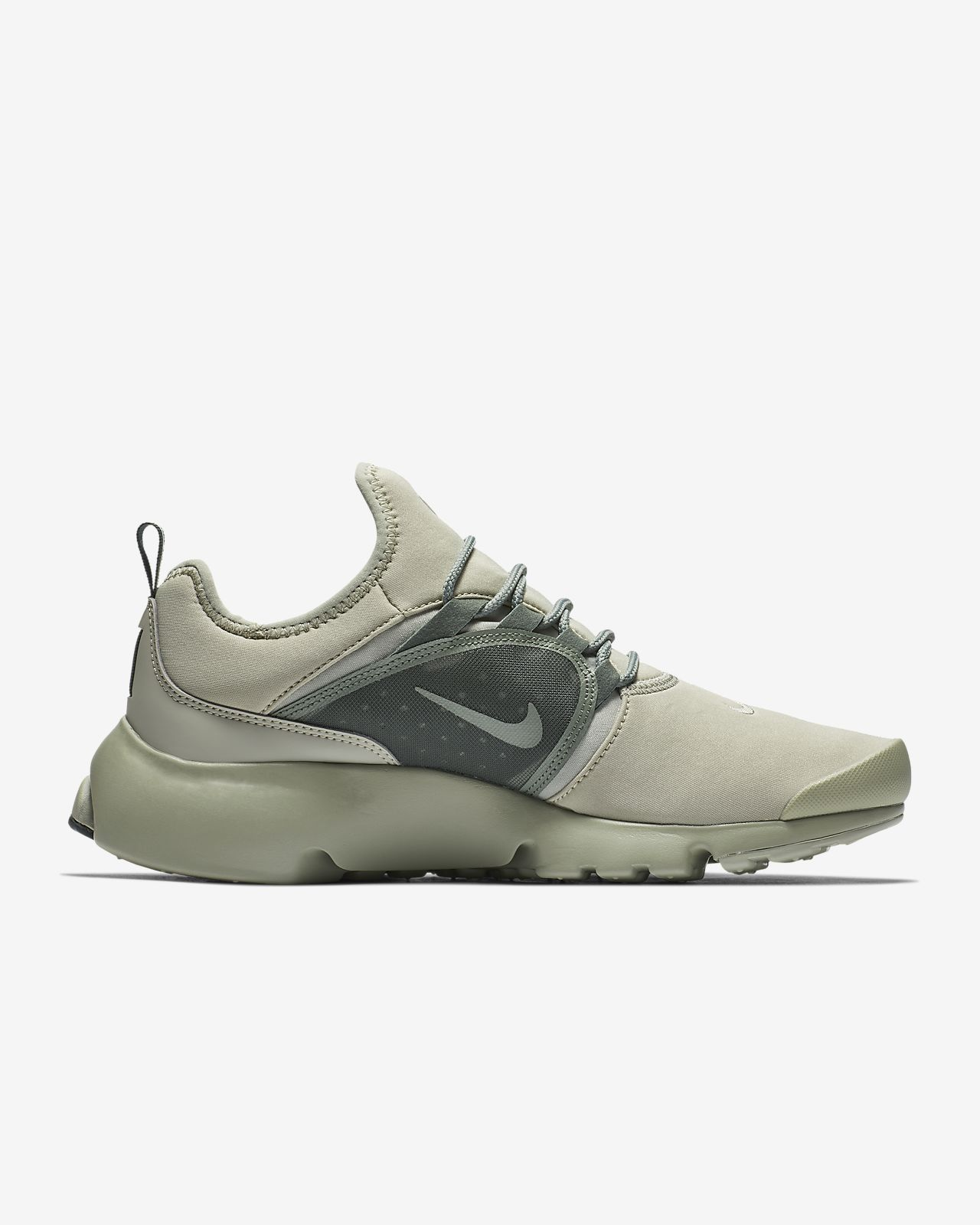 World Chaussure Fly Nike Presto HommeFr Pour jUMGSzVLqp