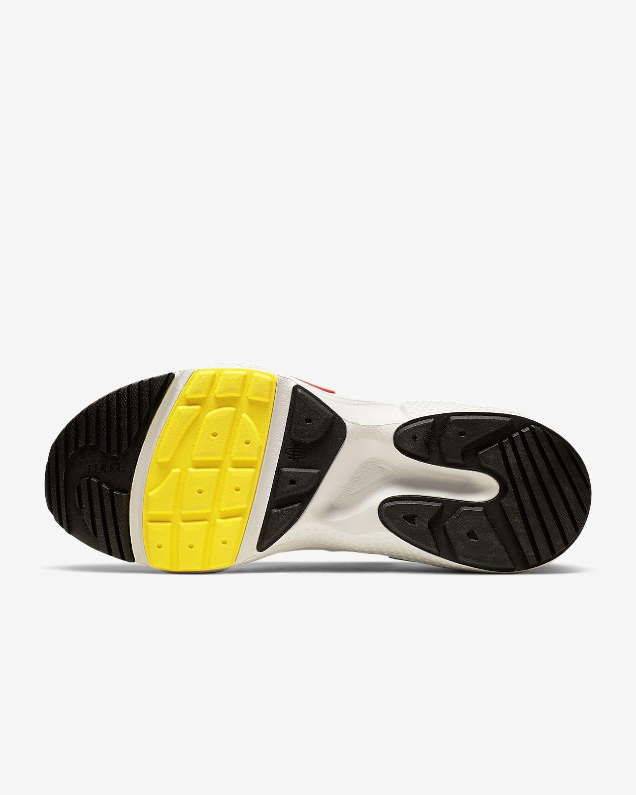 buy popular 44697 9ae4e Nike Huarache E.D.G.E. Men's Shoe