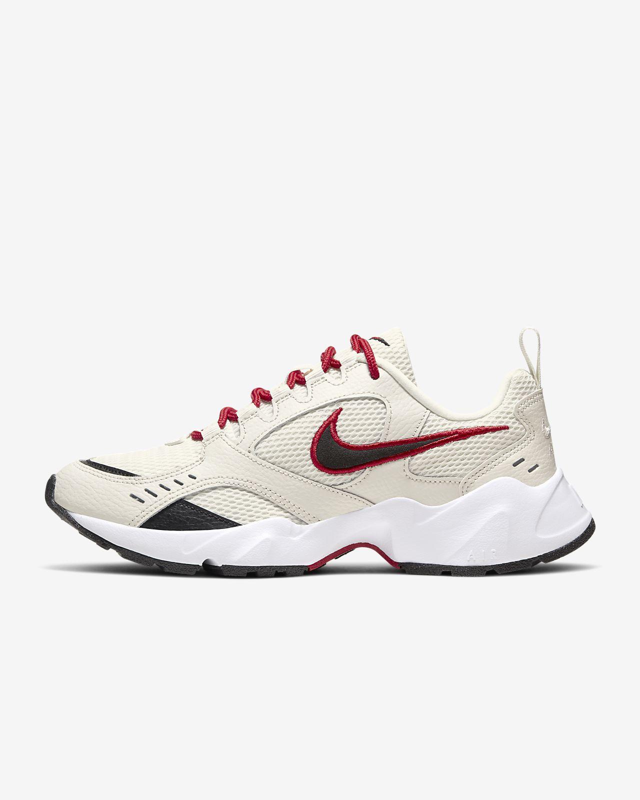 Brandneu Original Nike AIR PRESTO Frauen Retro Mesh