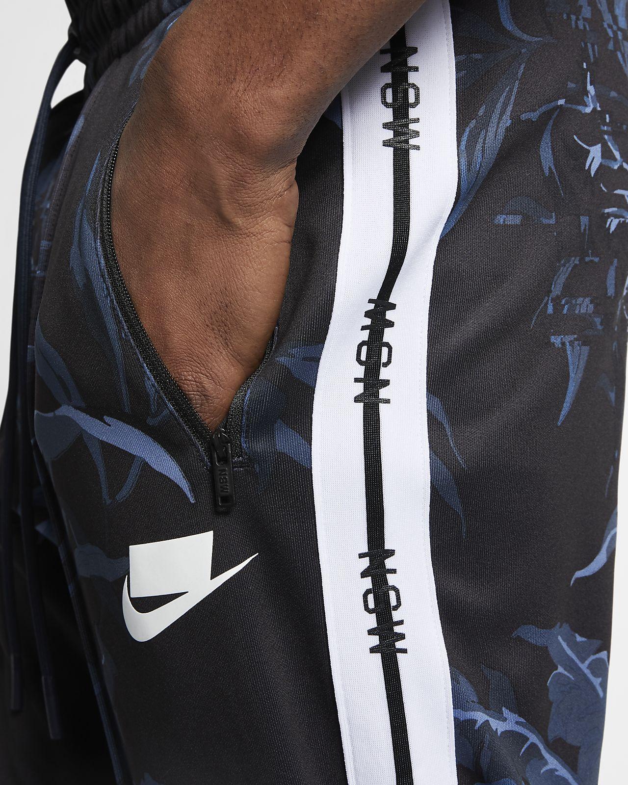 128c415ad1524 Low Resolution Nike Sportswear NSW Tracksuit Bottoms Nike Sportswear NSW  Tracksuit Bottoms