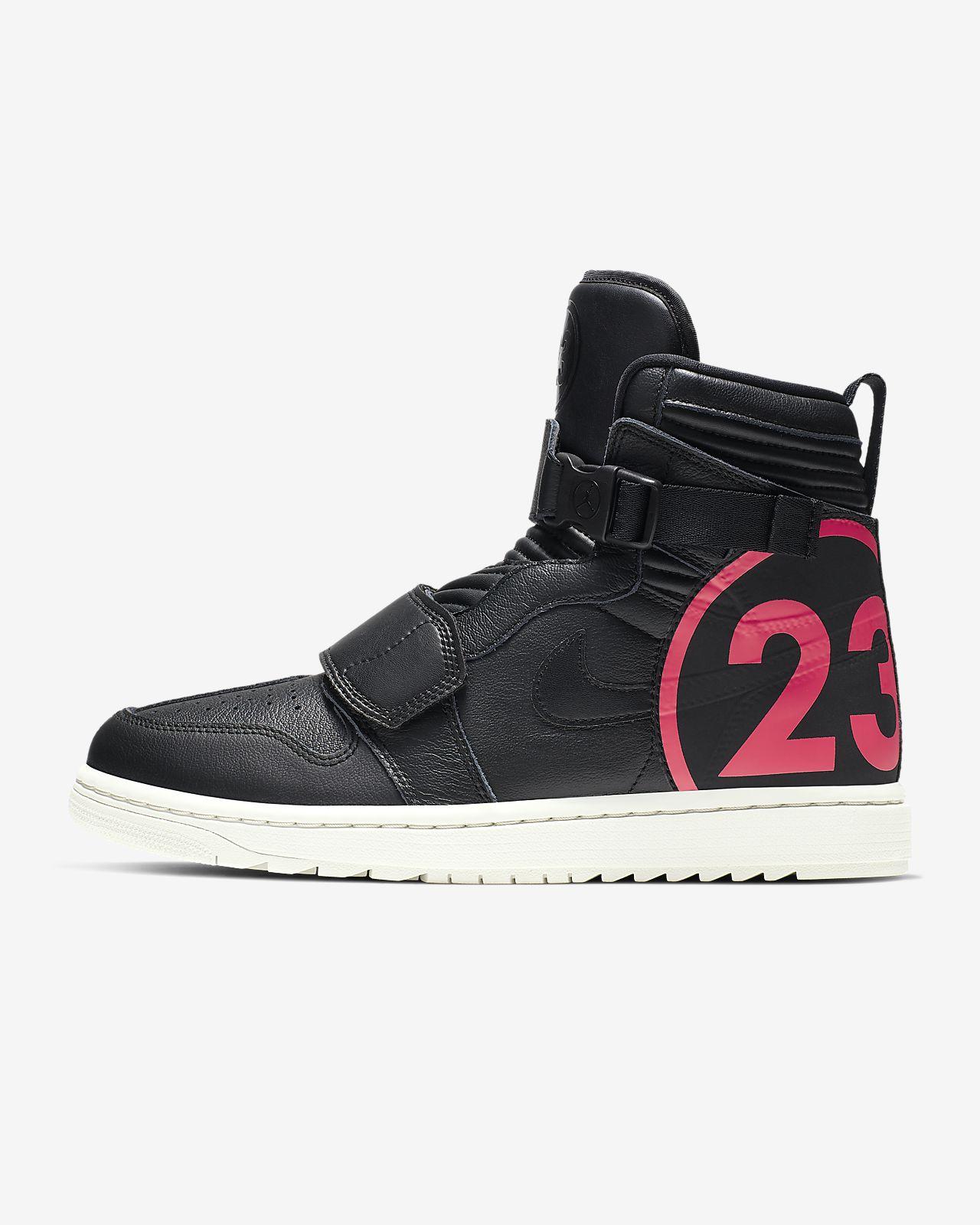 Air Jordan 1 Moto 男子运动鞋