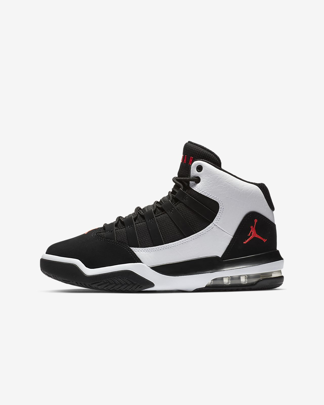 3d5c0634ff5 Chaussure Jordan Max Aura pour Enfant plus âgé. Nike.com CA
