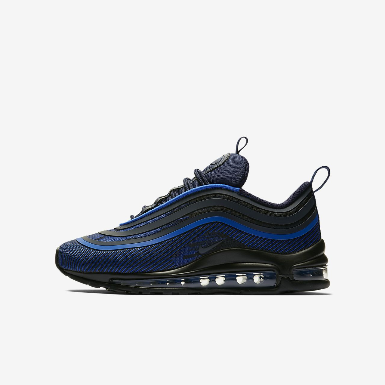air max 97 ultra 17 blu