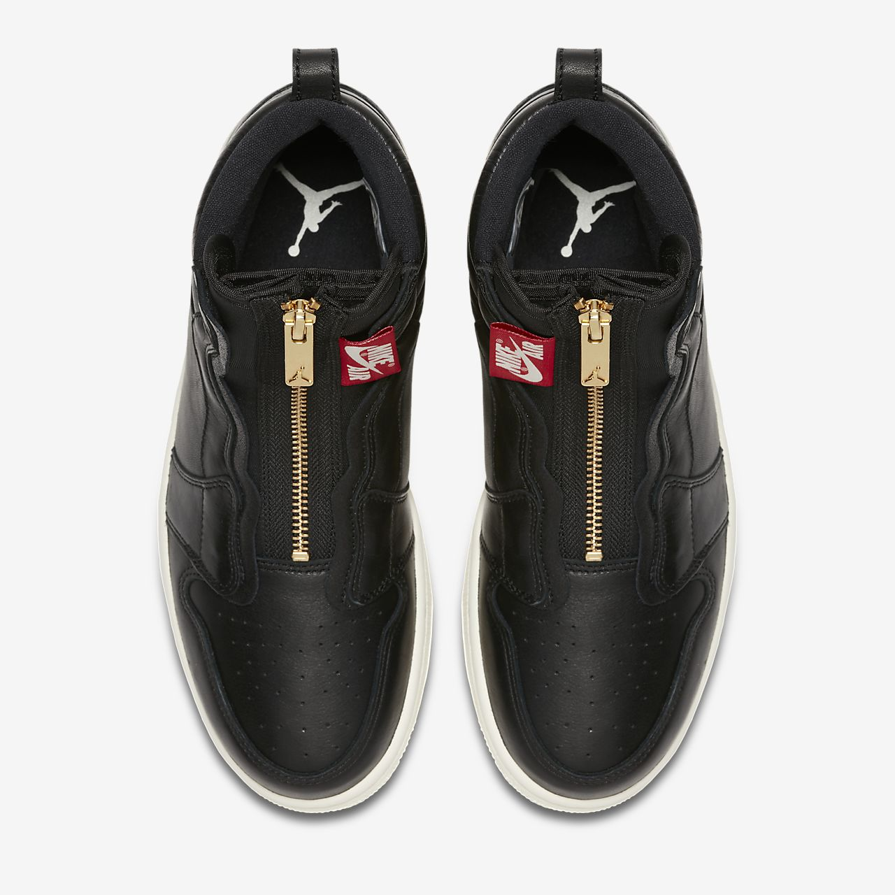 a0c3355178d0 Air Jordan 1 High Zip Women s Shoe. Nike.com GB