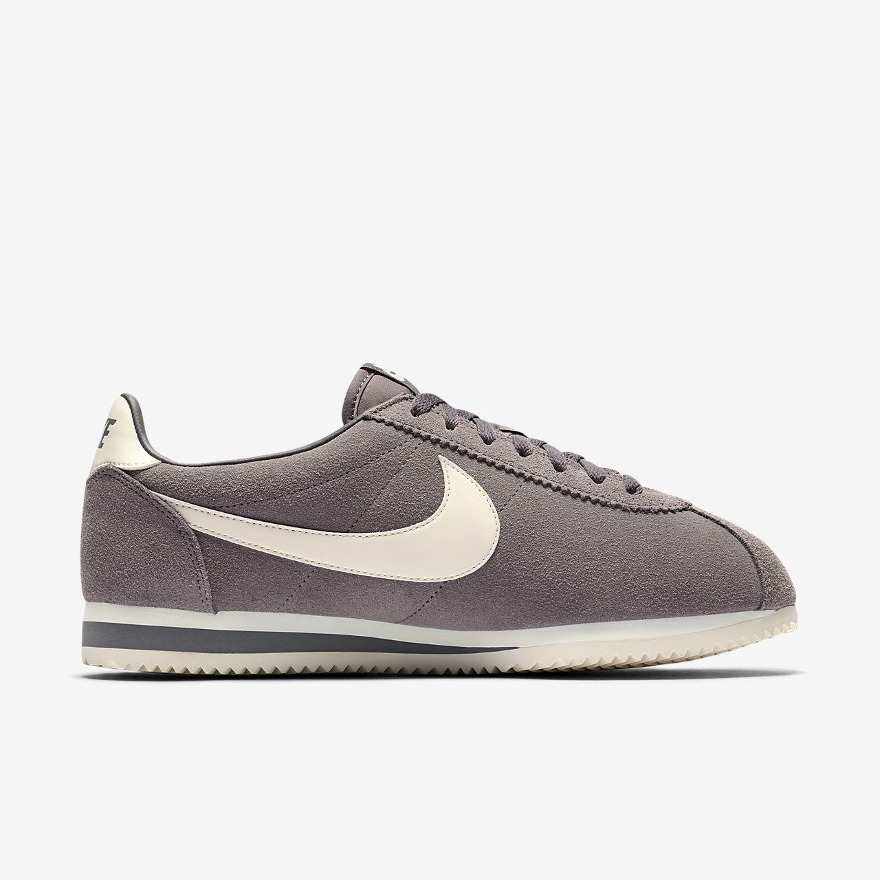 Low Resolution Nike Classic Cortez SE Herenschoen Nike Classic Cortez SE  Herenschoen