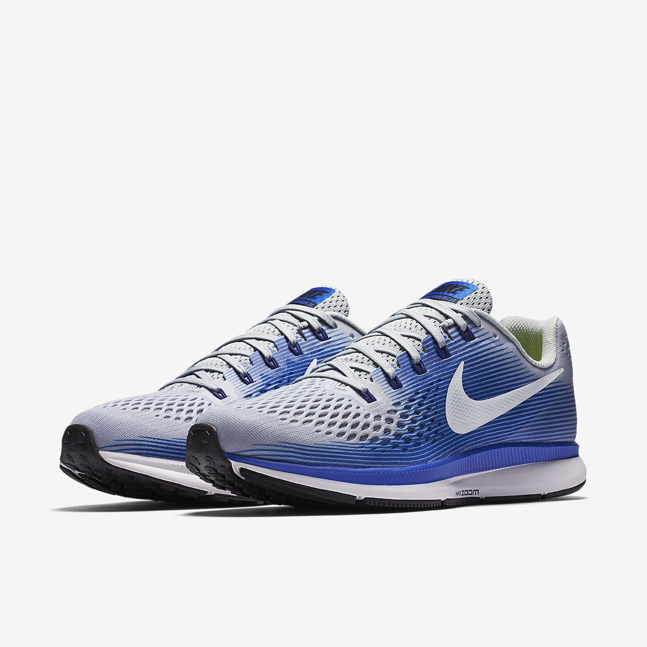 air zoom pegasus 34 uomo