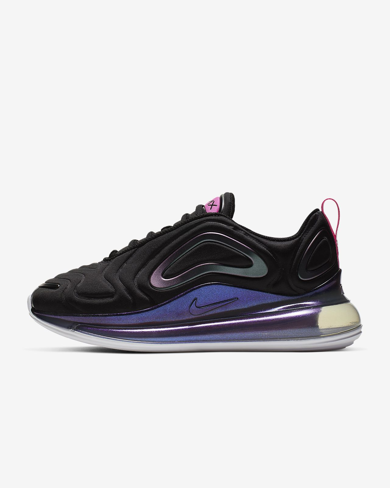 Nike Air Max 720 SE Women's Shoe