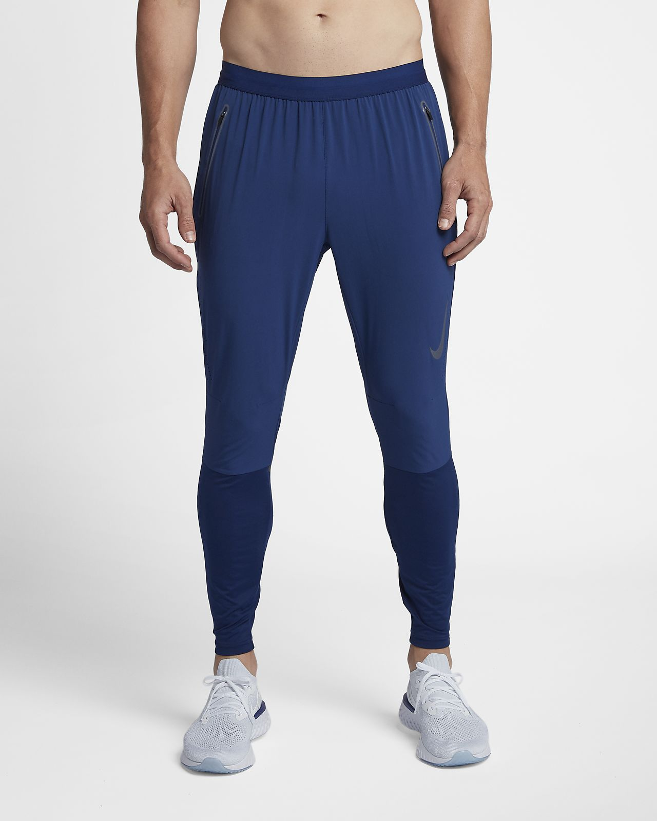 2df05807ecf7 Nike Swift Men s Running Trousers. Nike.com GB
