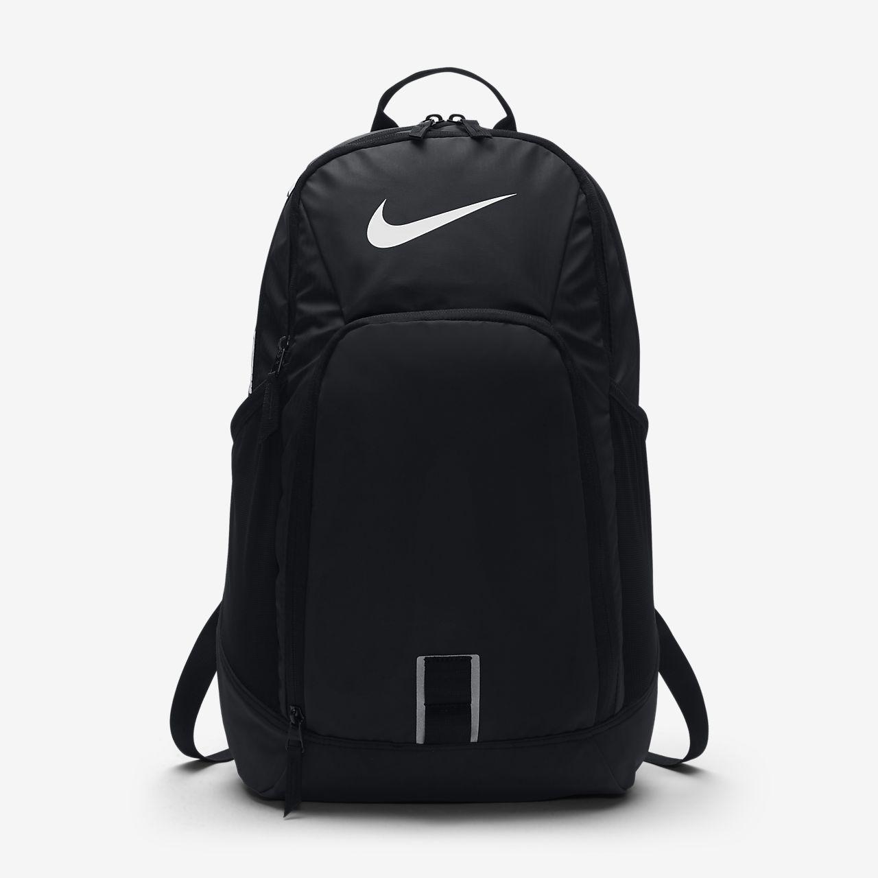 Nike Alpha Adapt Rev 背包