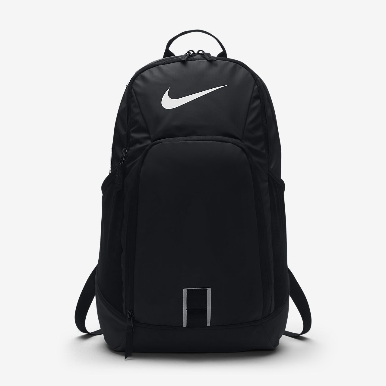 Nike Backpack Air Straps- Fenix Toulouse Handball 85106d6bab261