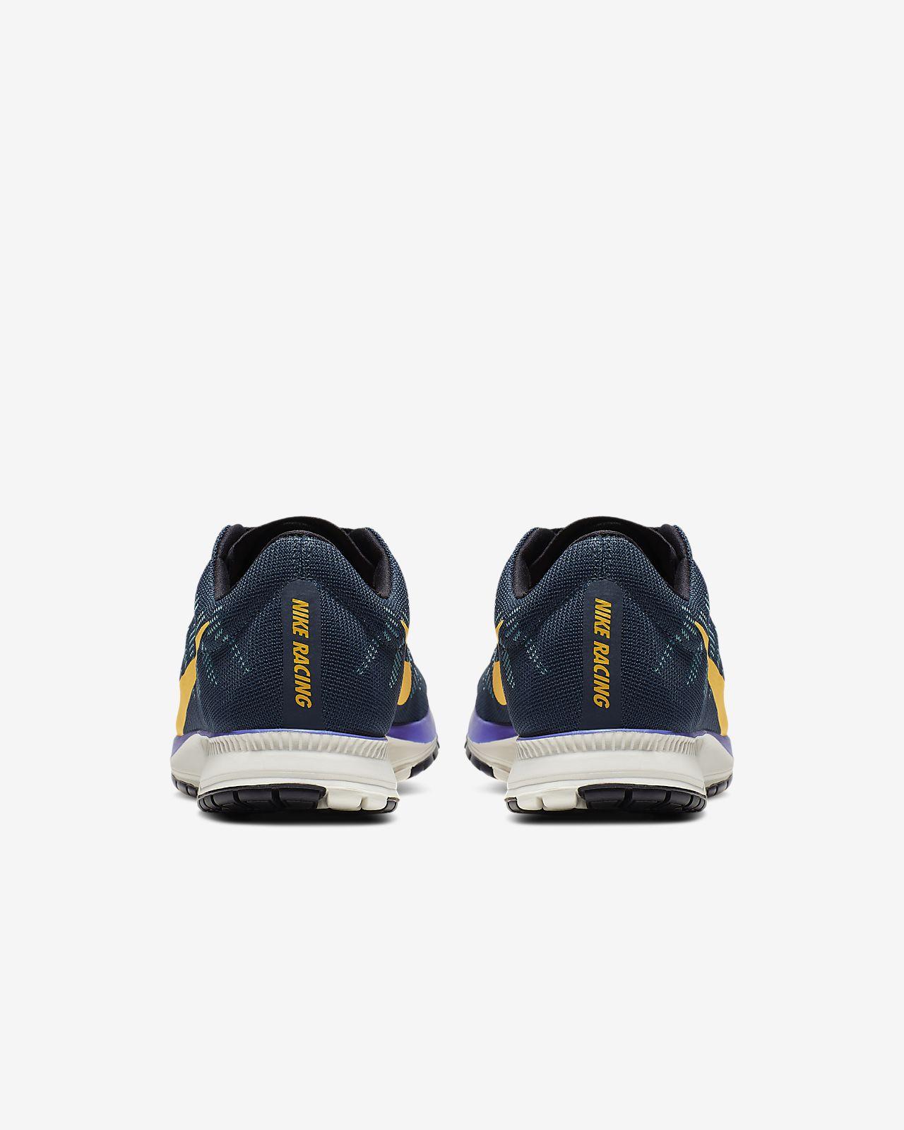 1436e915e45ec Nike Air Zoom Streak 7 Running Shoe. Nike.com