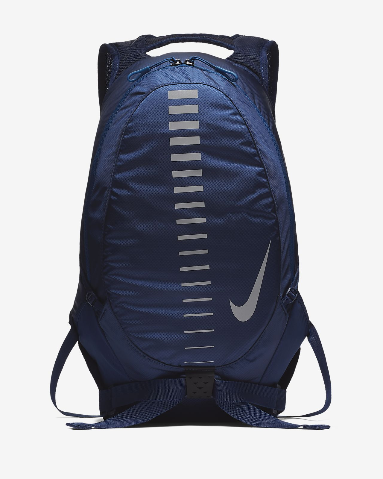 59b93feb0 Low Resolution Nike Commuter Running Backpack Nike Commuter Running Backpack