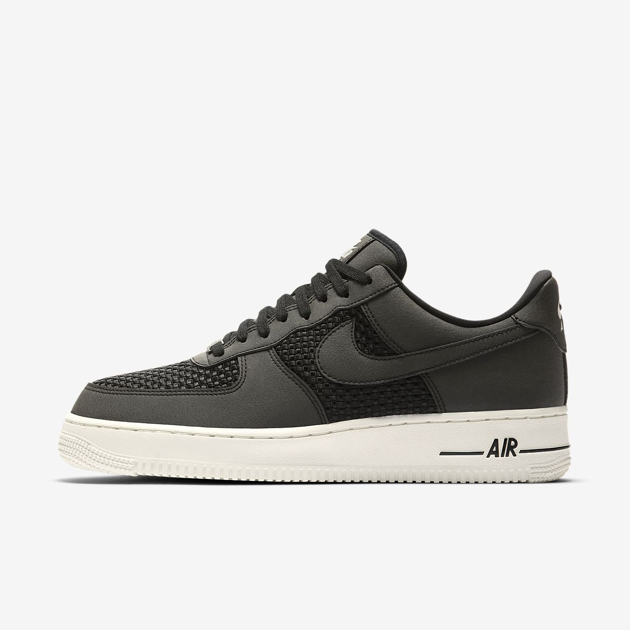 ad4744cd68d Nike Air Force 1 Low Men s Shoe. Nike.com AU