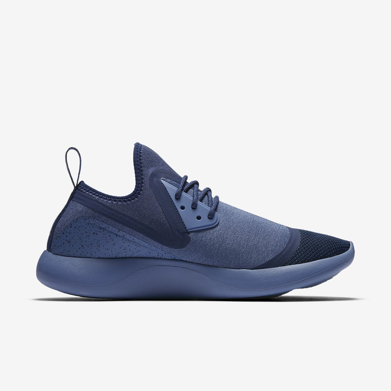 Low Resolution Nike LunarCharge Essential Men's Shoe Nike LunarCharge  Essential Men's Shoe