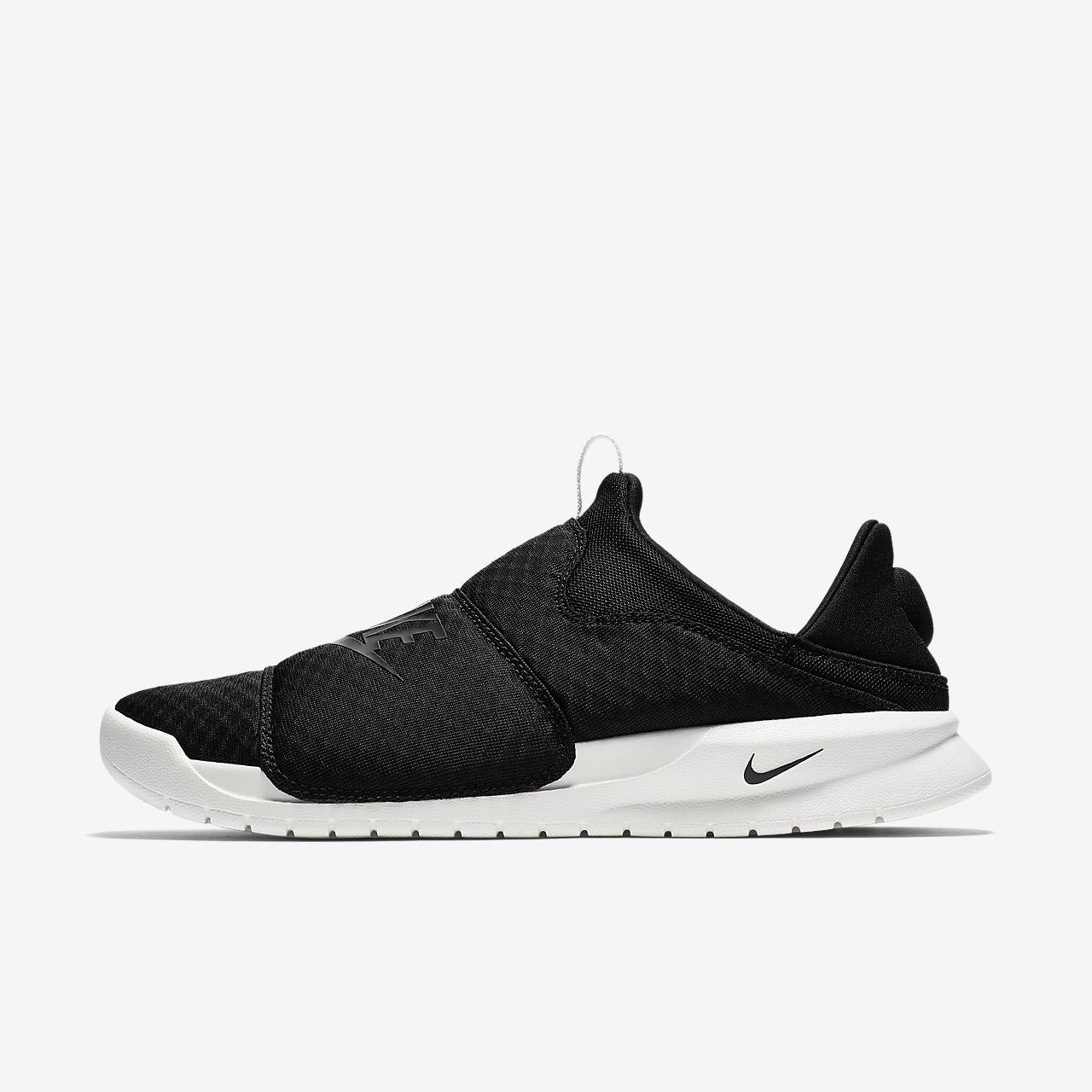 Low Resolution Nike Benassi Slip Shoe Nike Benassi Slip Shoe 1abb29ee4