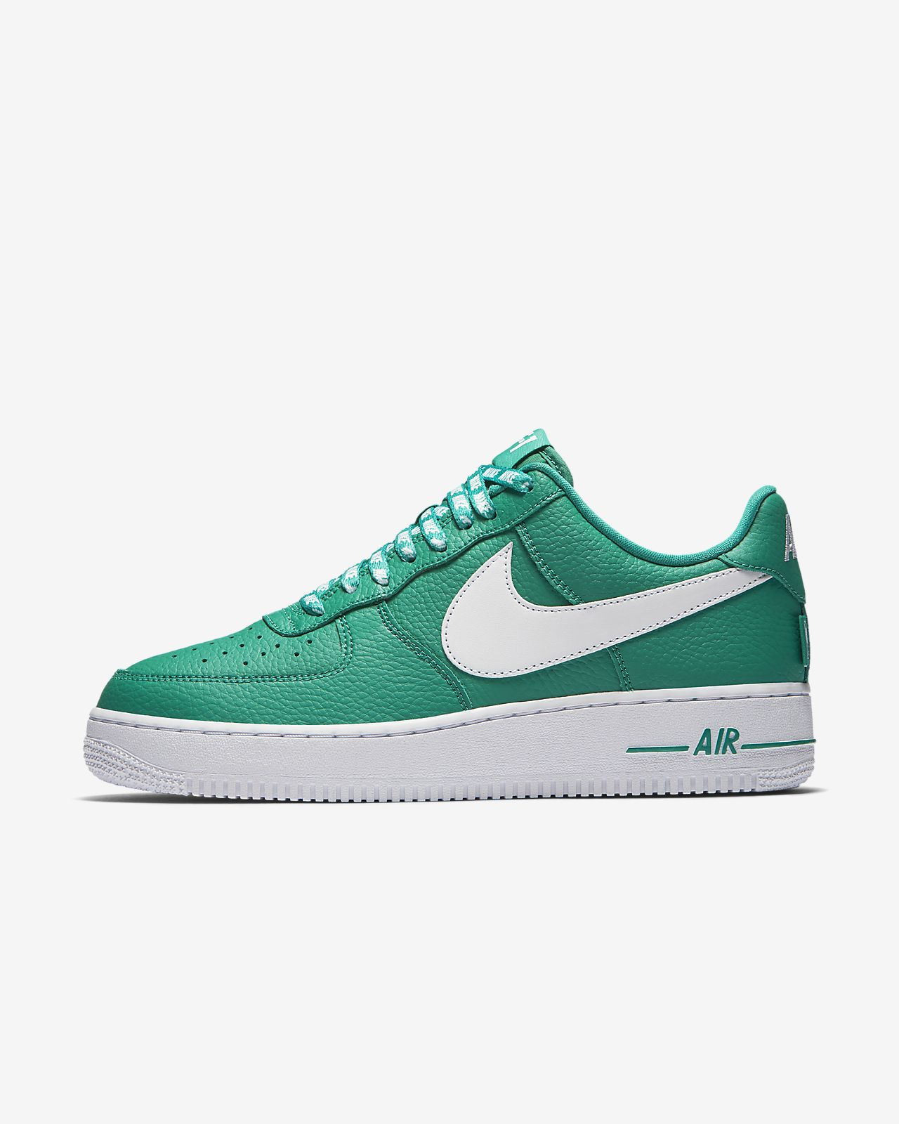 nike air force venta online
