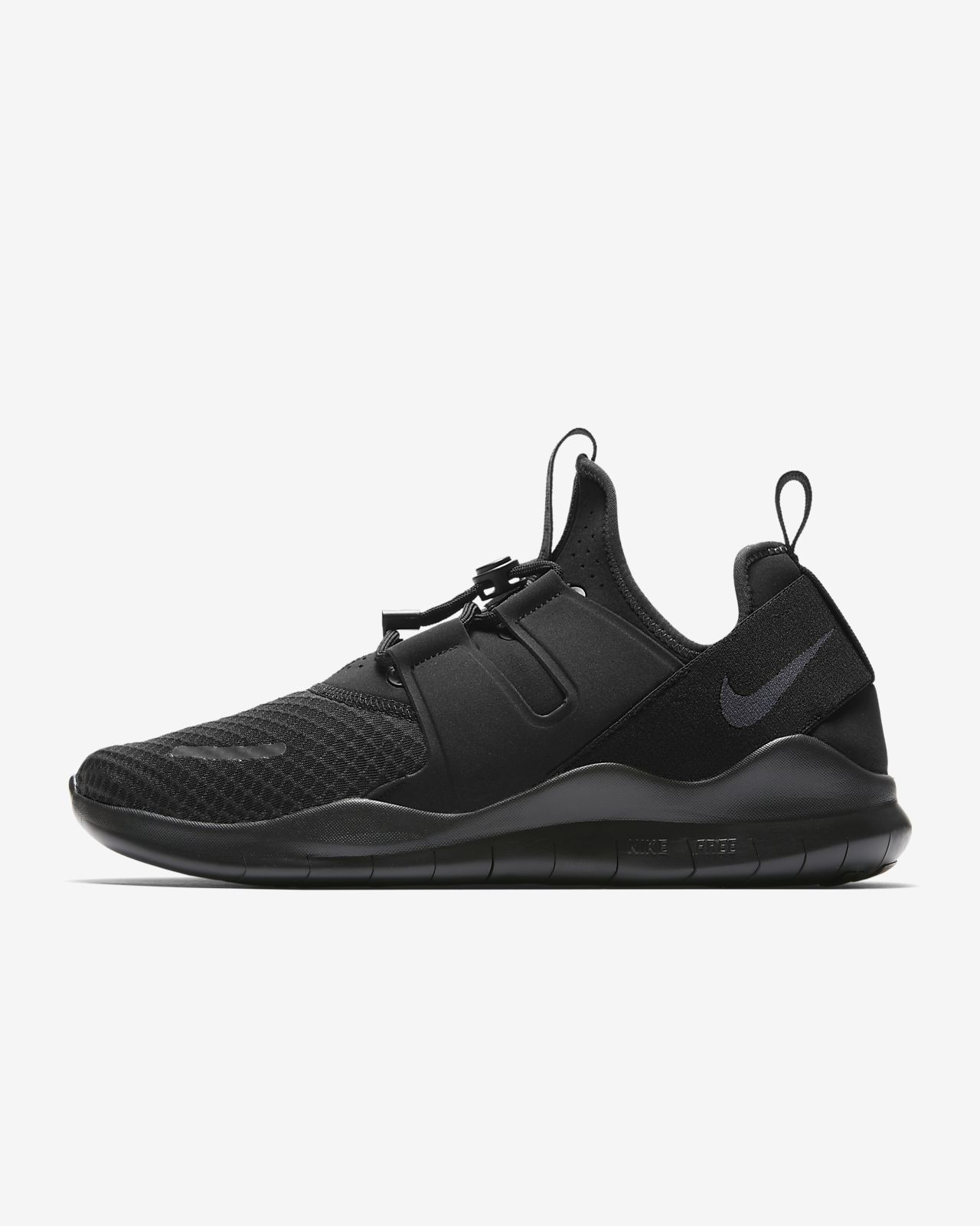 Chaussure de running Nike Free RN Commuter 2018 pour Homme