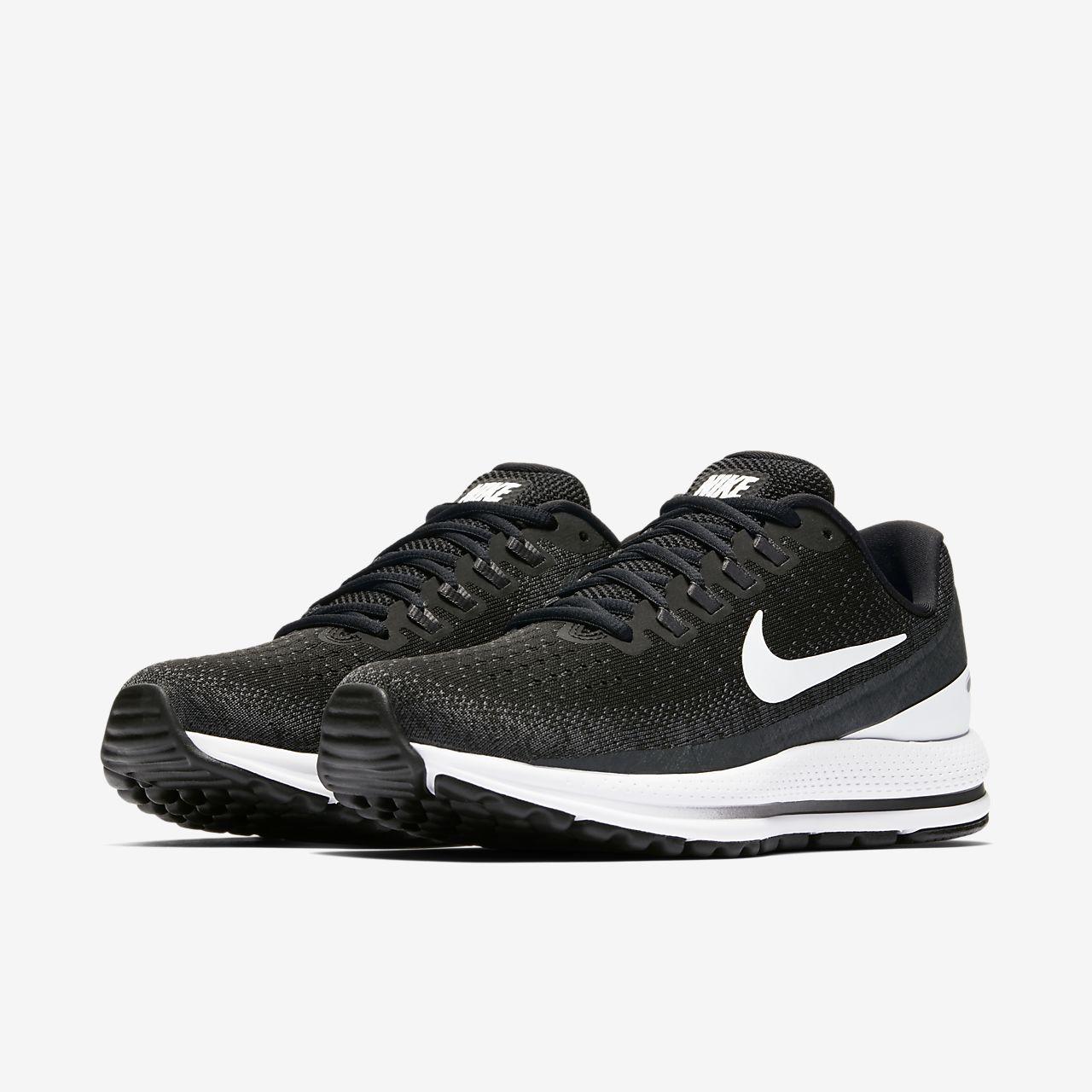 brand new 94039 c17b0 ... Chaussure de running Nike Air Zoom Vomero 13 pour Femme