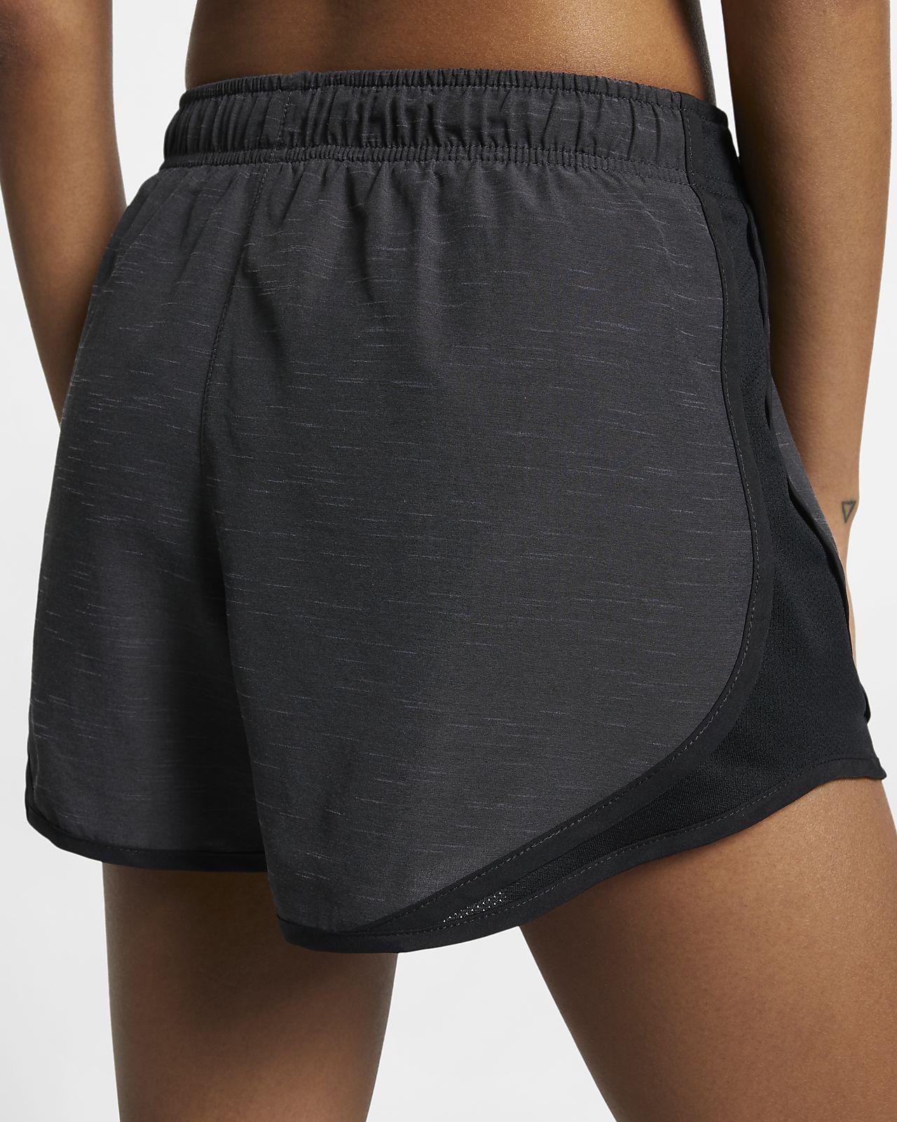 20116484b Low Resolution Nike Tempo Women's Running Shorts Nike Tempo Women's Running  Shorts