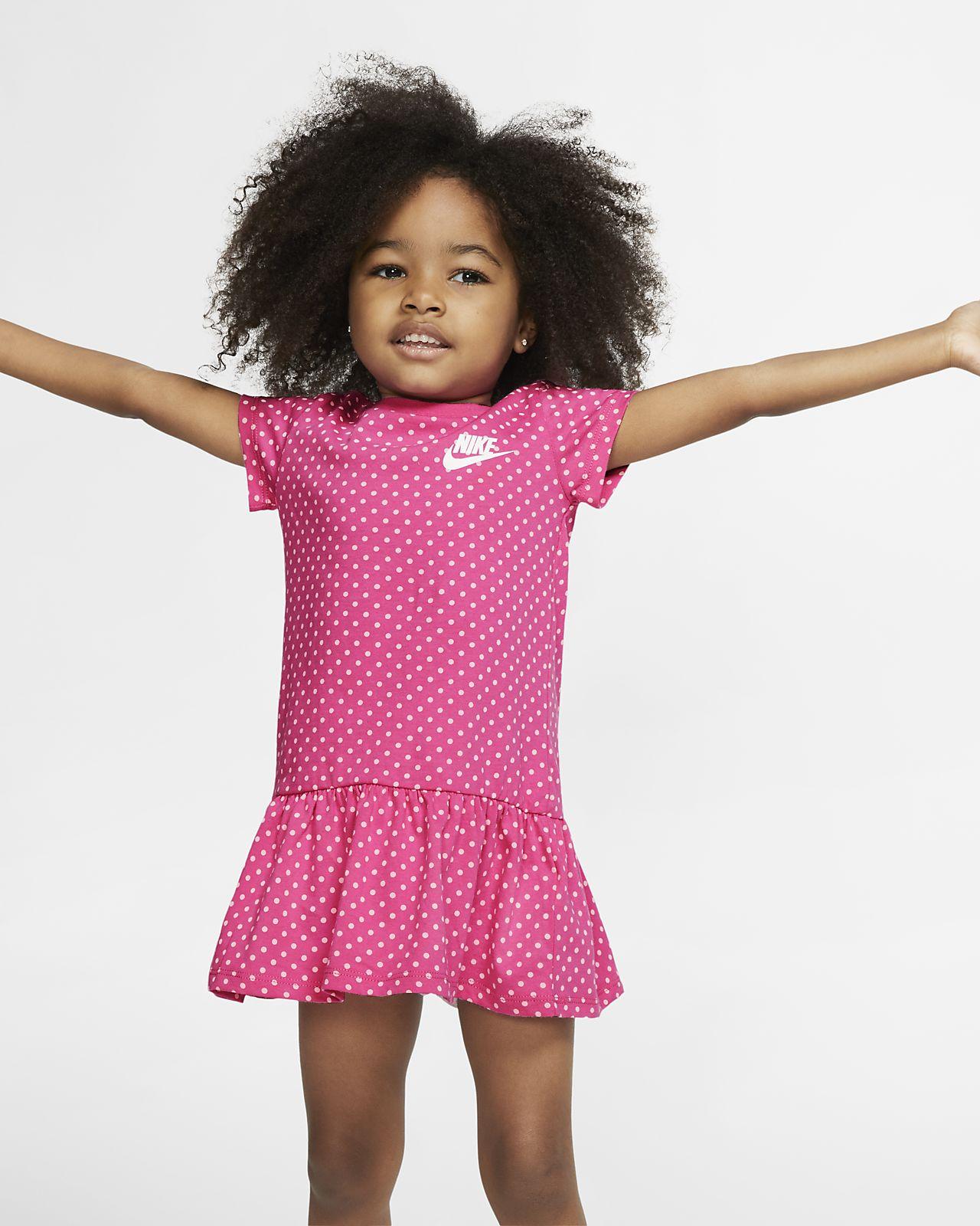 Nike Sportswear ruha babáknak