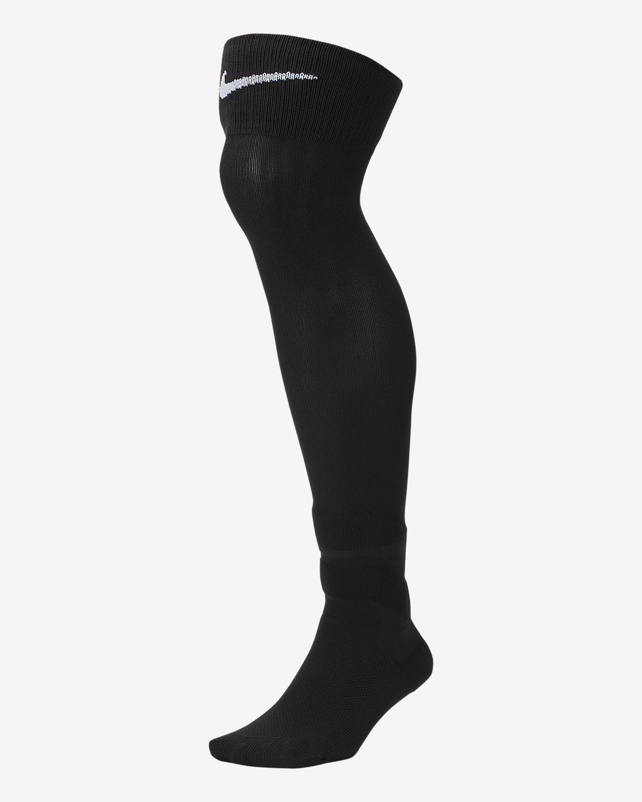 Nike Power Over-the-Calf-Socken für Damen