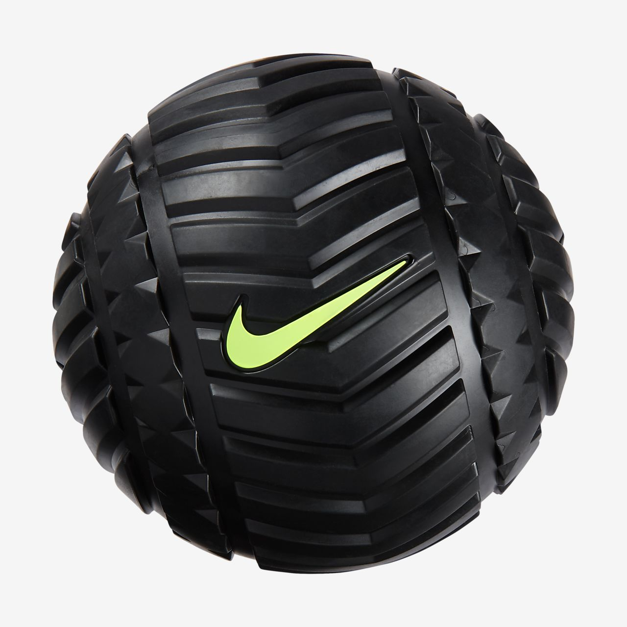 Piłka do masażu Nike