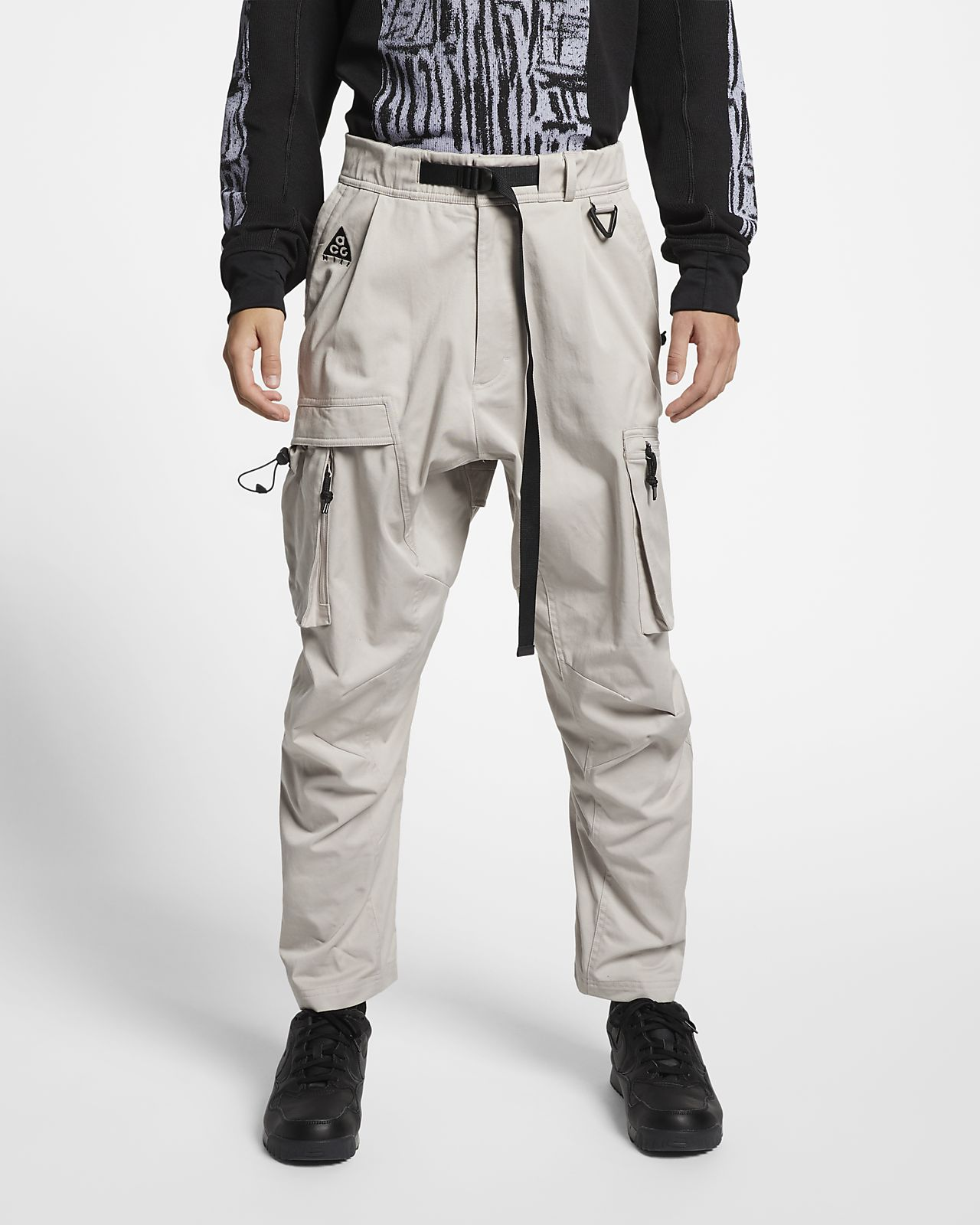 Nike ACG Men's Trousers