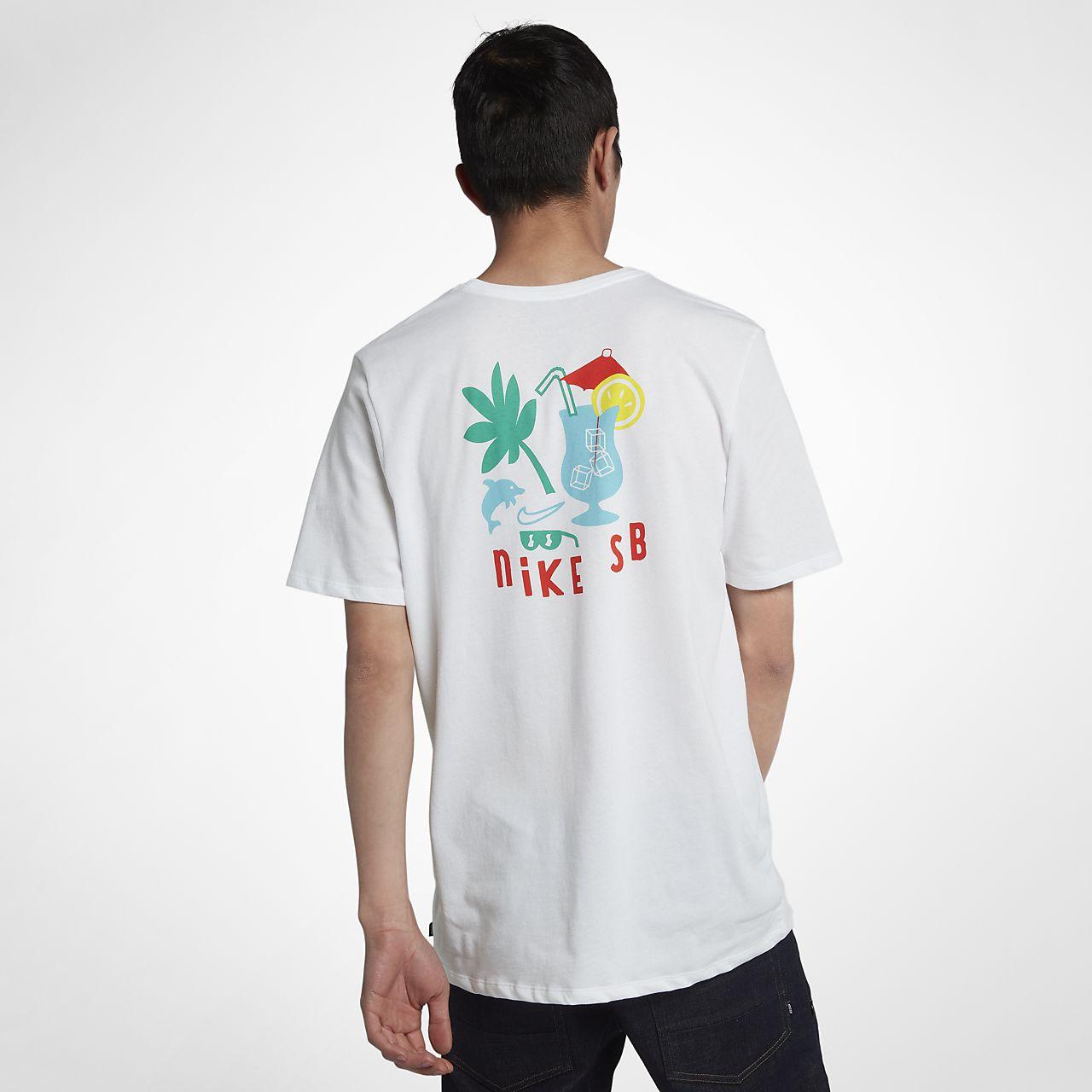 477a570f Nike Sb Cat Scratch T Shirt Uk - DREAMWORKS