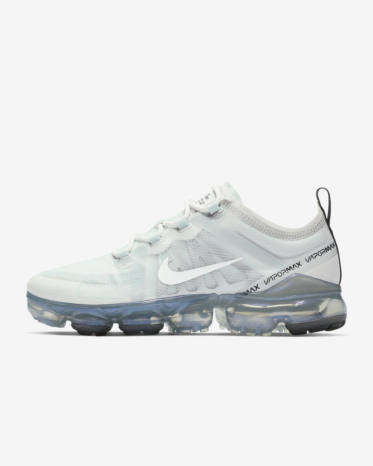 Dámská bota Nike Air VaporMax 2019