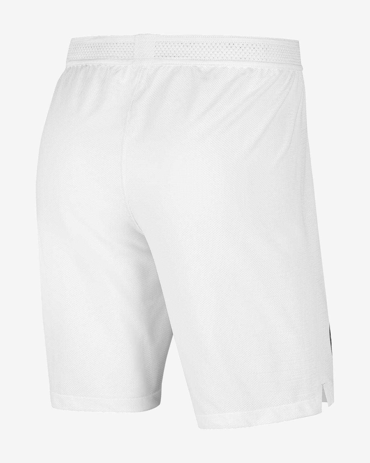 40543a06613 Chelsea FC 2019/20 Vapor Match Home/Away Men's Football Shorts