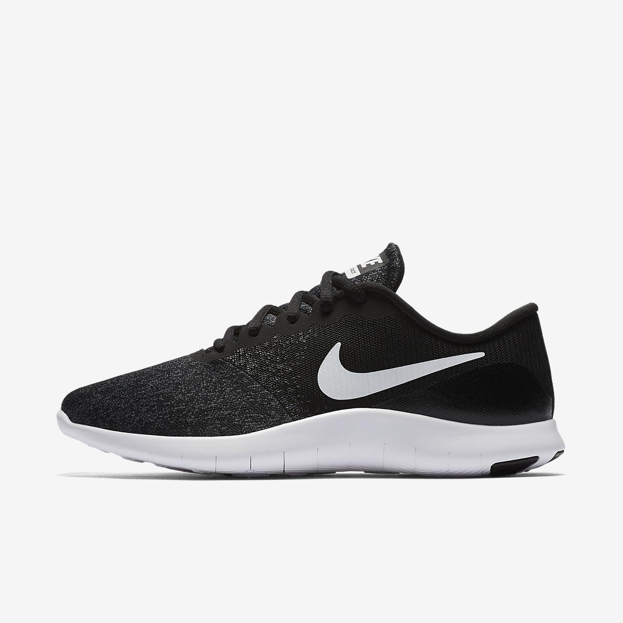 Nike Dames Libres 3 0 V5 Chaussures Pour Les Équipages