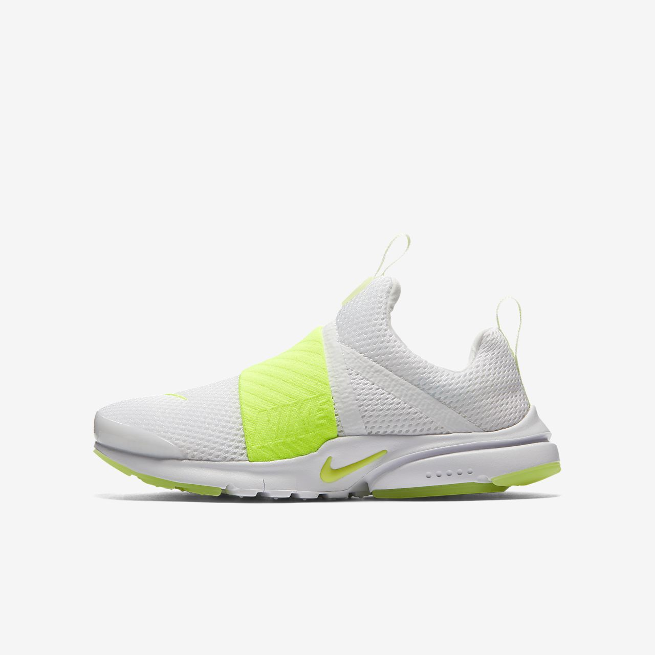 Nike Presto Extreme SE Big Kids' Shoe