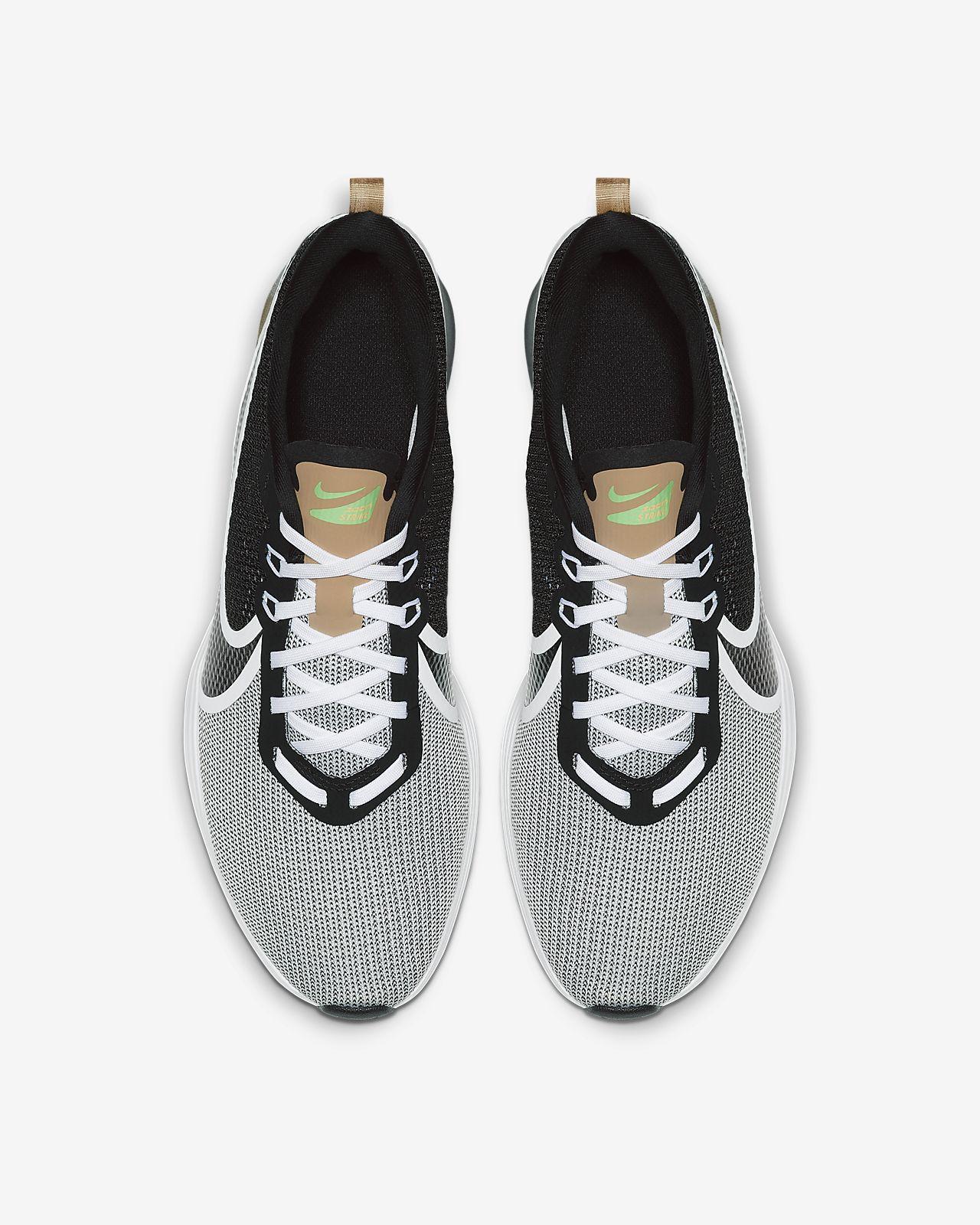 1b4bef3a0c19 Nike Zoom Strike 2 SE Men s Running Shoe. Nike.com GB