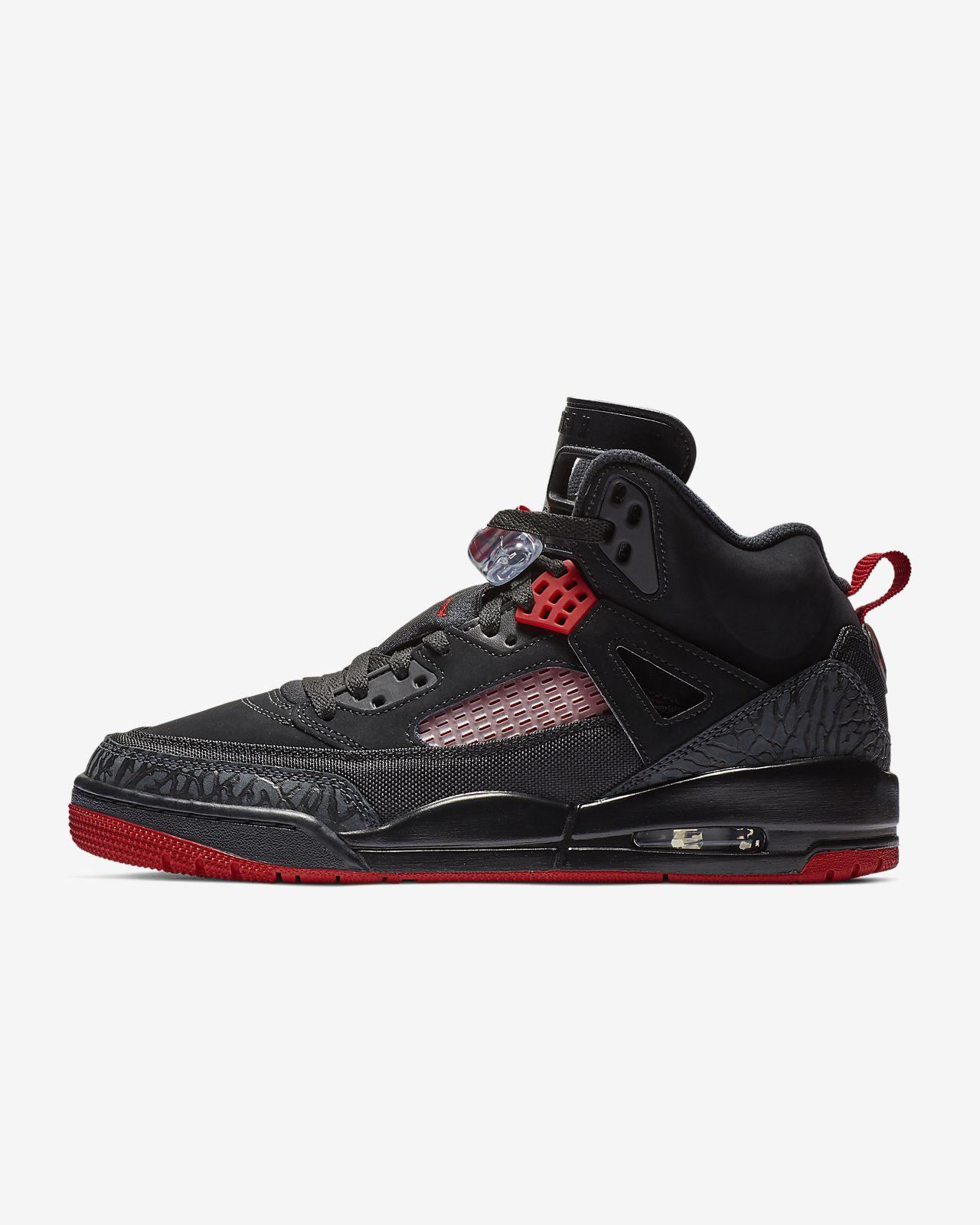 Calzado para hombre Jordan Spizike. Nike.com MX 265cd6c86