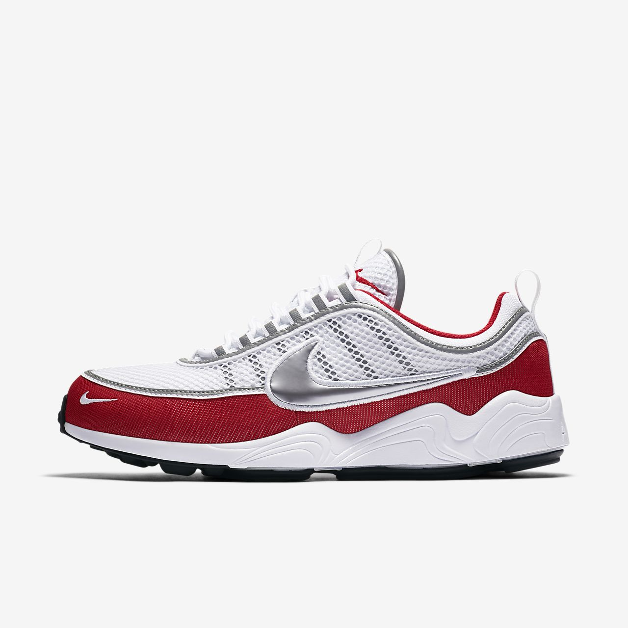 coupon code best prices 50% price Chaussure Nike Air Zoom Spiridon '16 pour Homme. Nike FR
