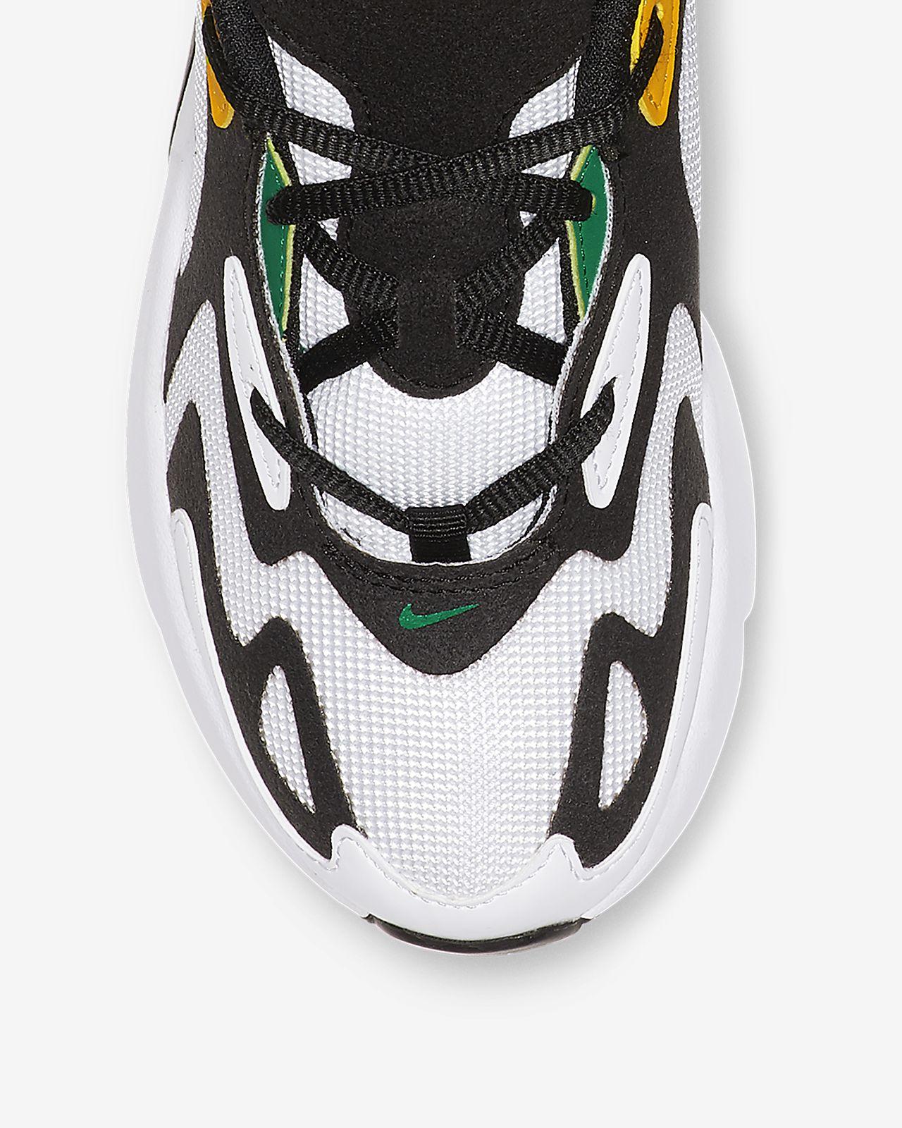 Air Kinder Nike Max 200 jüngere Schuh für tQhsrd