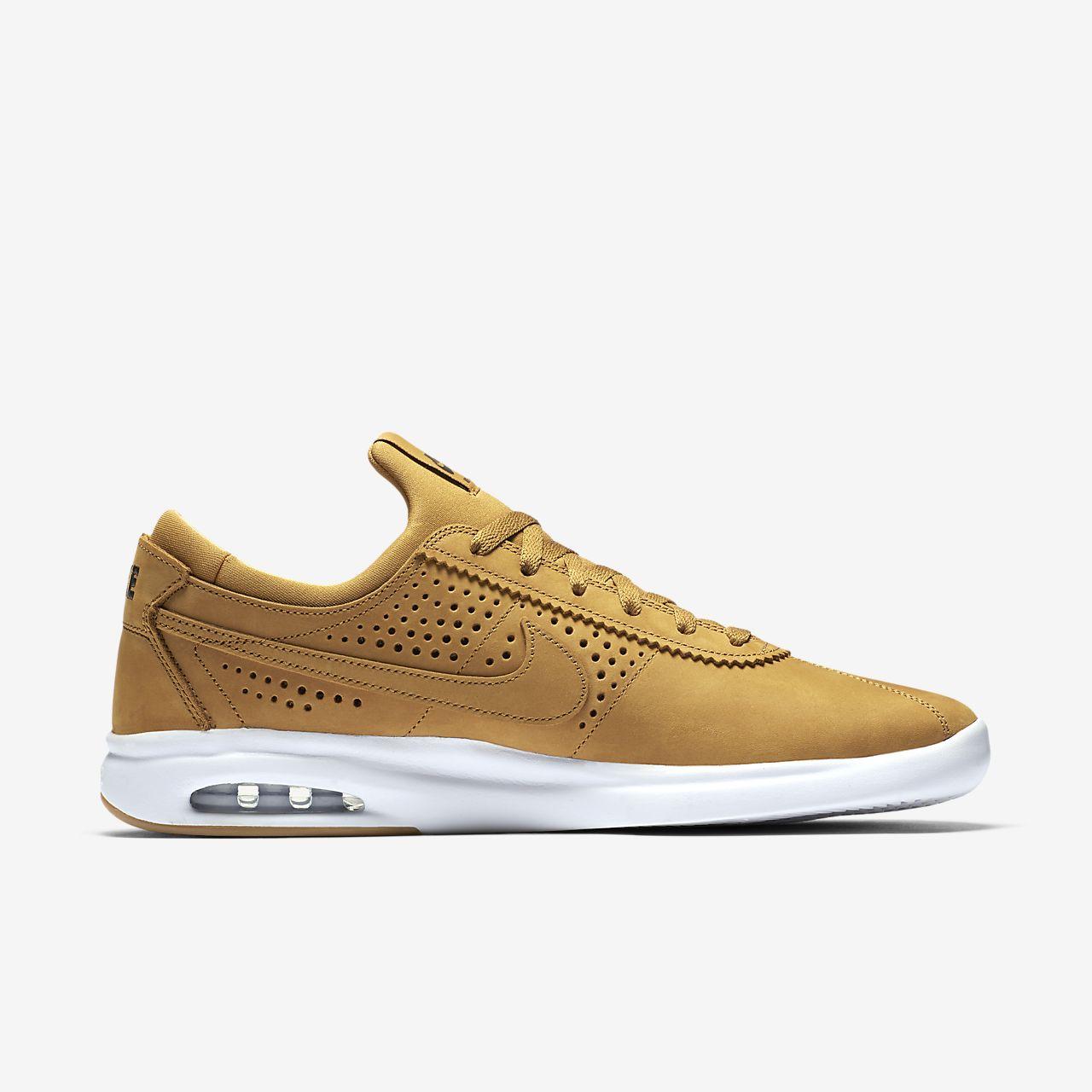 Nike Sb Air Max Bruin Vapor Shoes