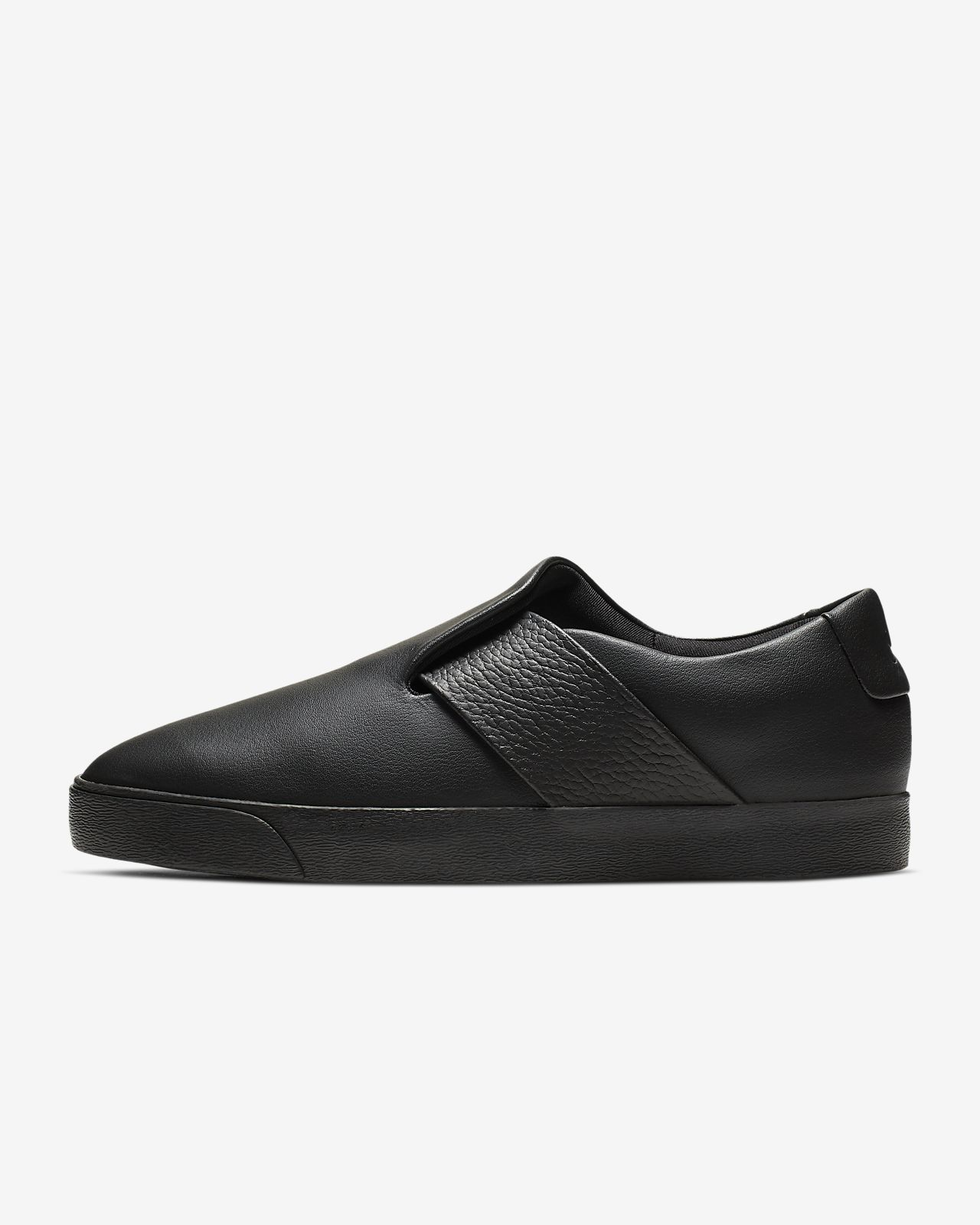 huge selection of 7eade 7b46b ... Nike Blazer City Ease Women s Shoe